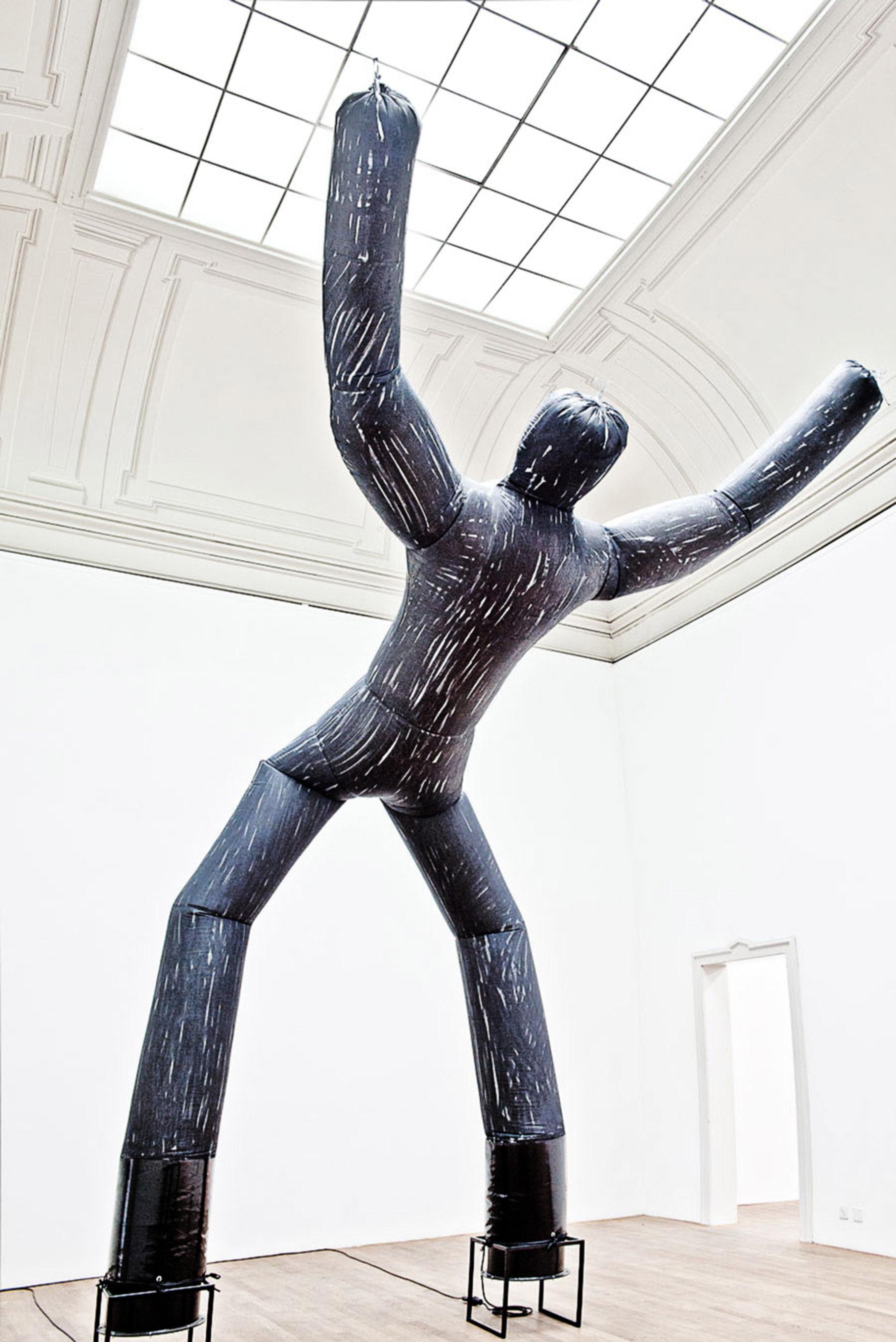 Konrad-Smolenski-Kunsthalle-Winterthur-2014-3.jpg