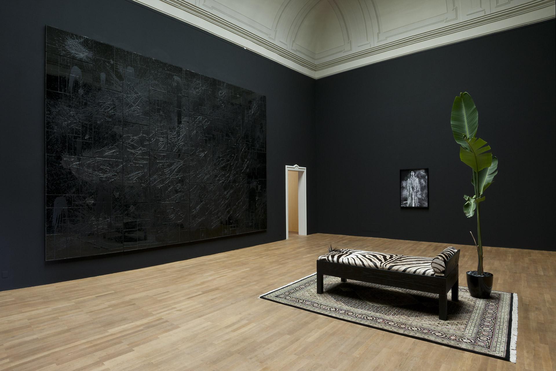 Rashid-Johnson-Kunsthalle-Winterthur-2014-1.jpg
