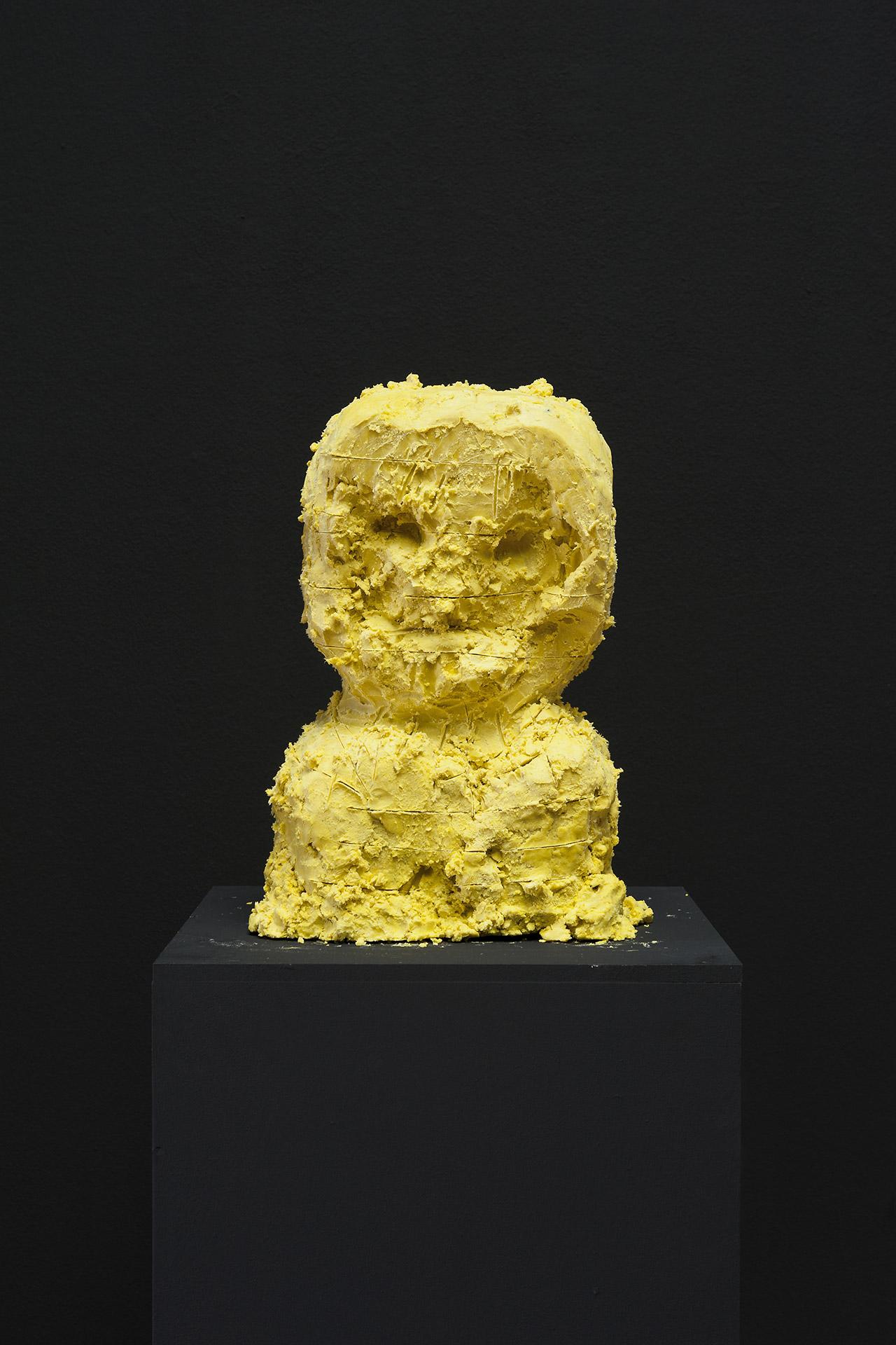Rashid-Johnson-Kunsthalle-Winterthur-2014-2.jpg