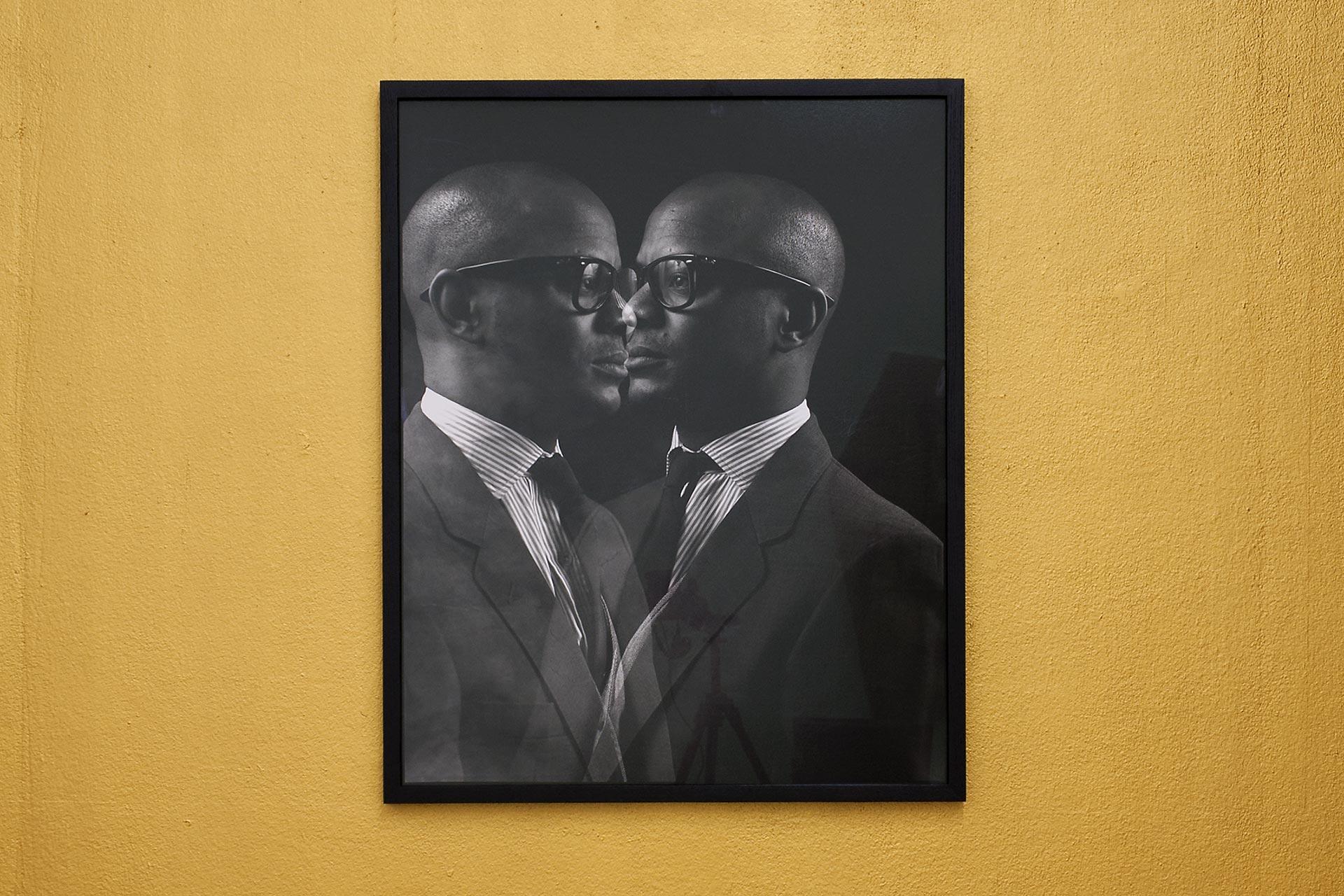 Rashid-Johnson-Kunsthalle-Winterthur-2014-4.jpg