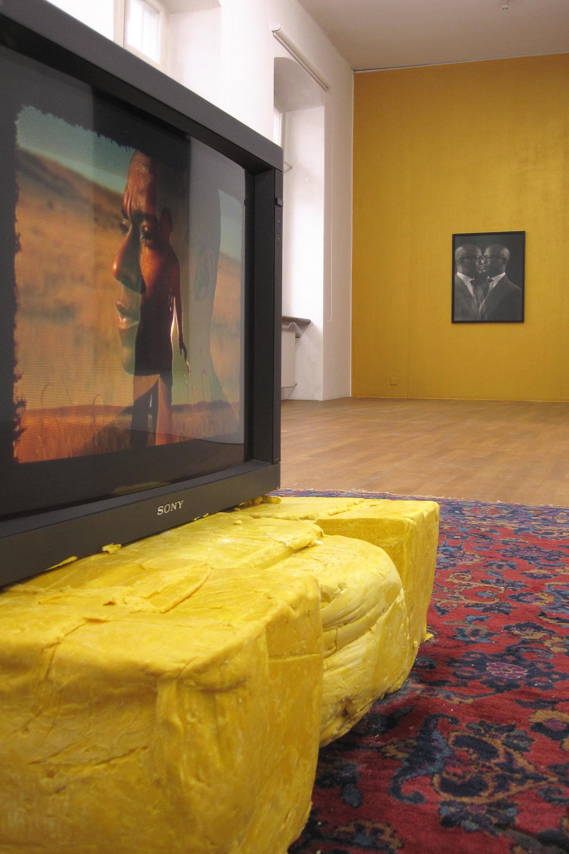 Rashid-Johnson-Kunsthalle-Winterthur-2014-3.jpg