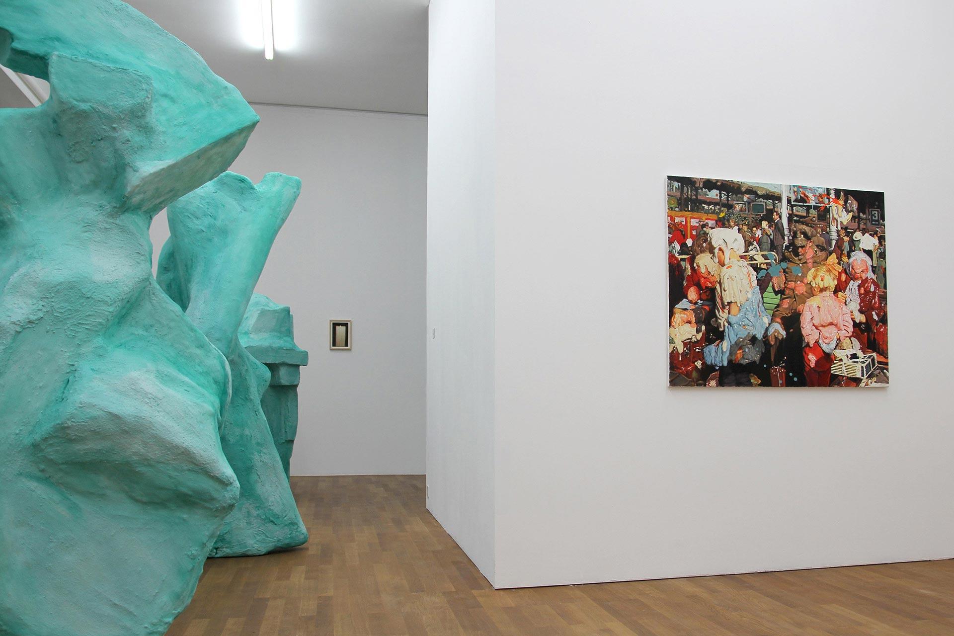 Dezemberausstellung-Kunsthalle-Winterthur-2015-3.jpg