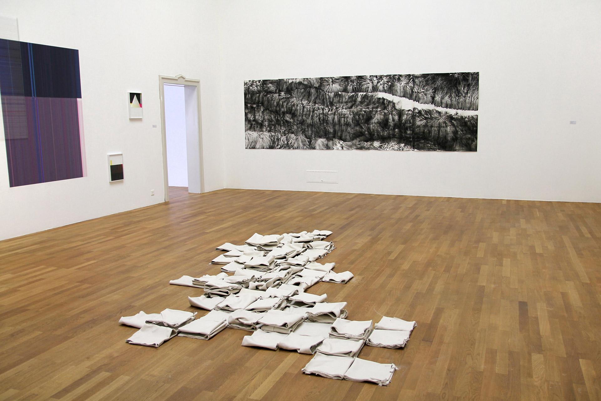 Dezemberausstellung-Kunsthalle-Winterthur-2015-2.jpg