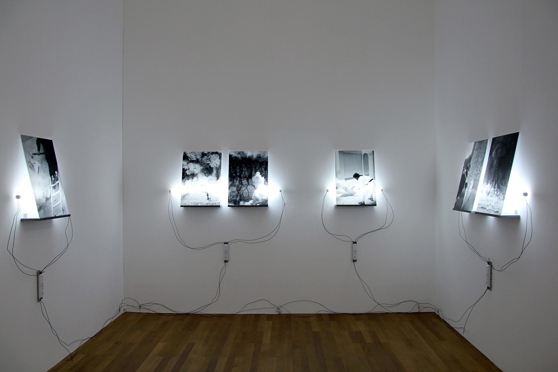 Dezemberausstellung-Kunsthalle-Winterthur-2015.jpg