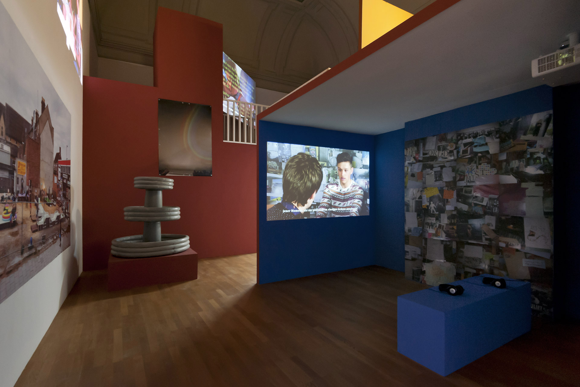 Andy-Holden-Kunsthalle-Winterthur-2015-2.jpg