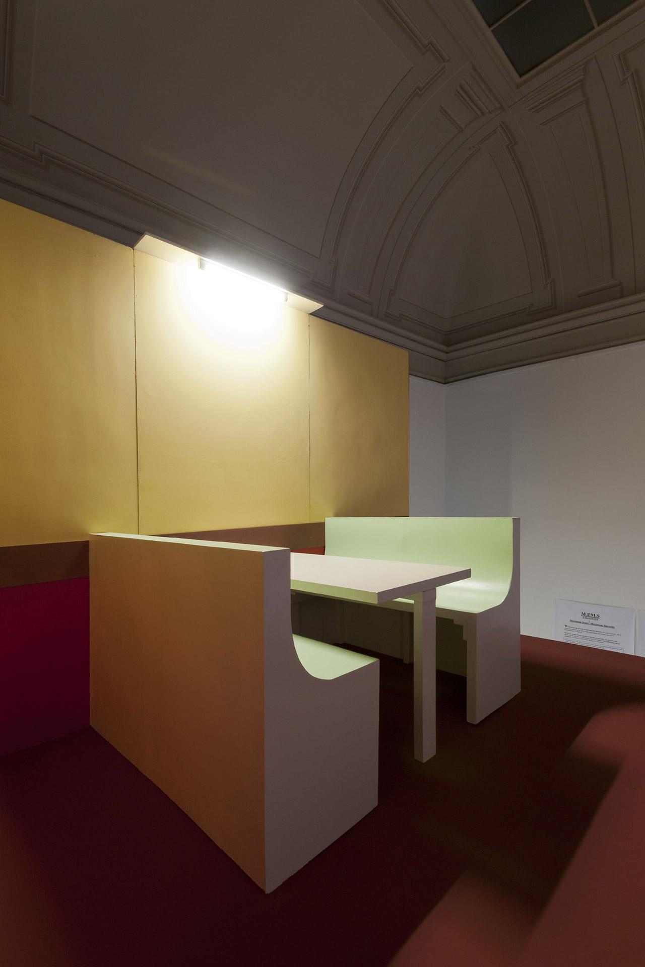Andy-Holden-Kunsthalle-Winterthur-2015-1.jpg