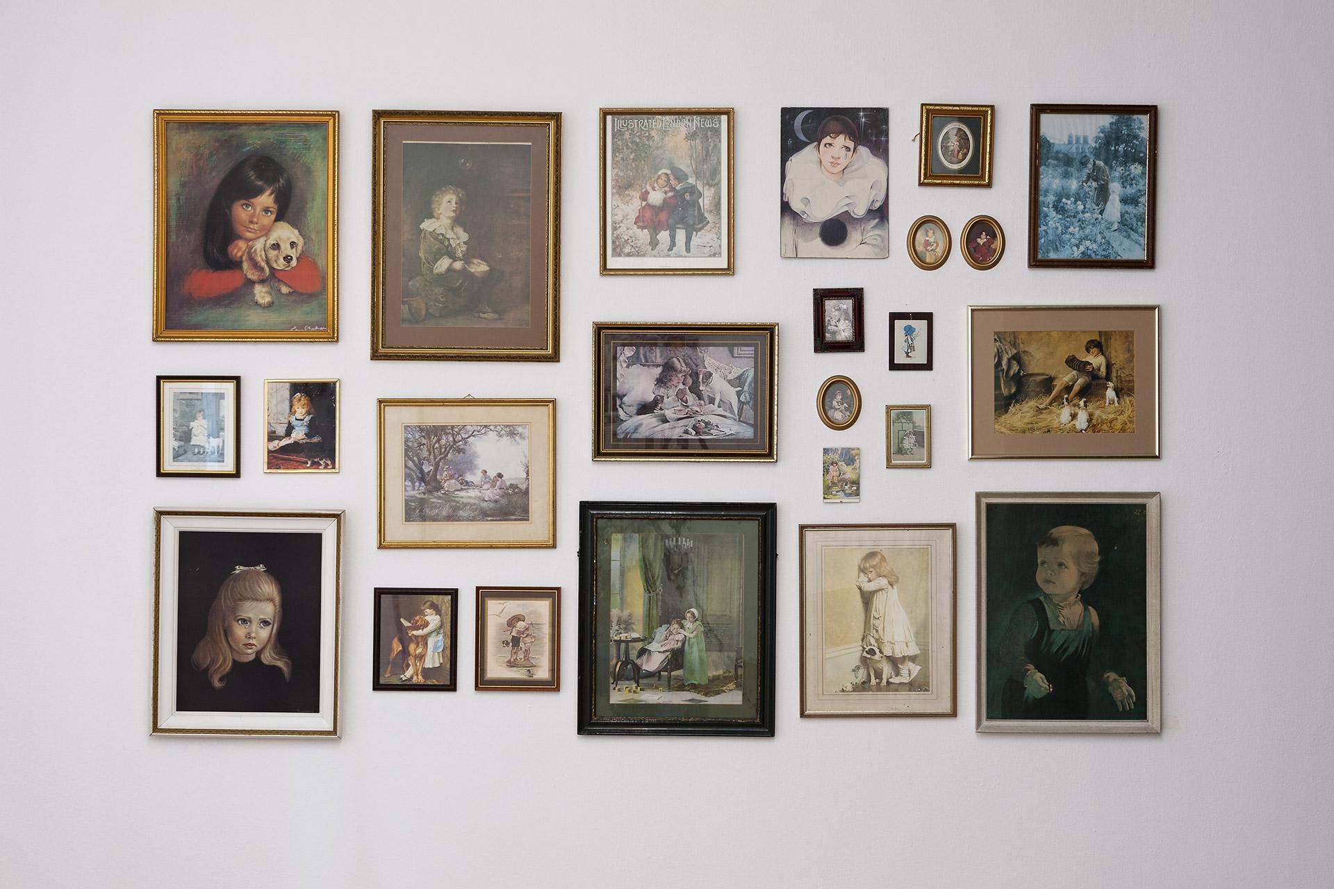 Andy-Holden-Kunsthalle-Winterthur-2015-3.jpg