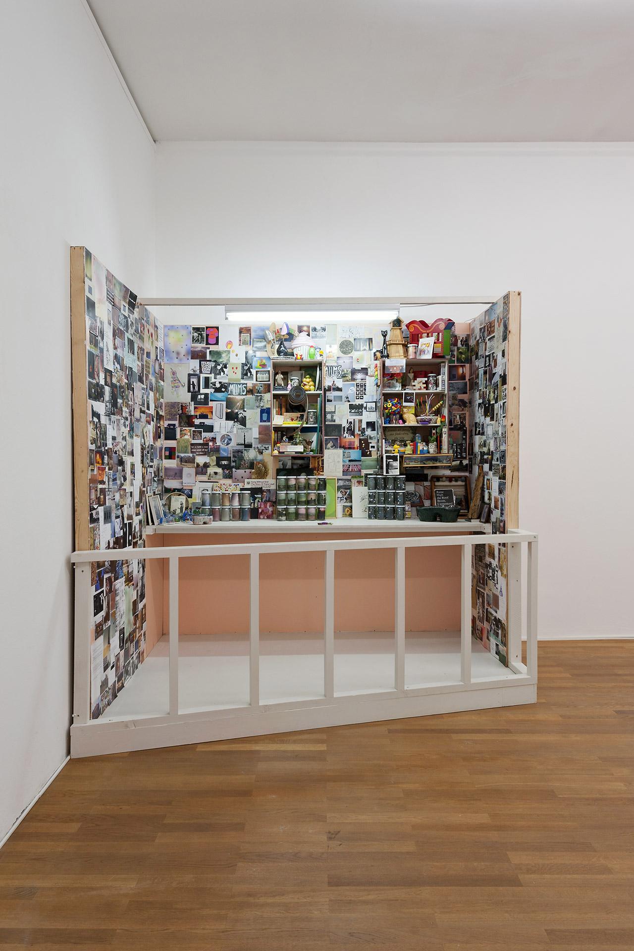 Andy-Holden-Kunsthalle-Winterthur-2015-4.jpg