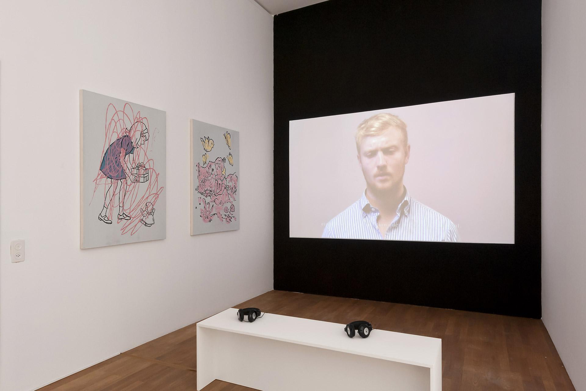 Andy-Holden-Kunsthalle-Winterthur-2015-5.jpg