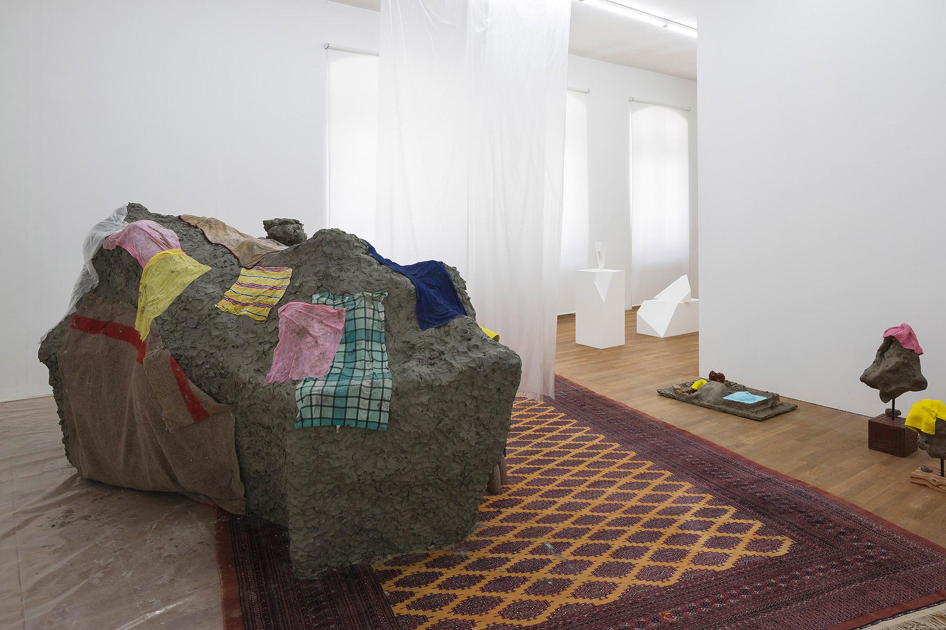 Gianin-Conrad-Kunsthalle-Winterthur-2015-1.jpg