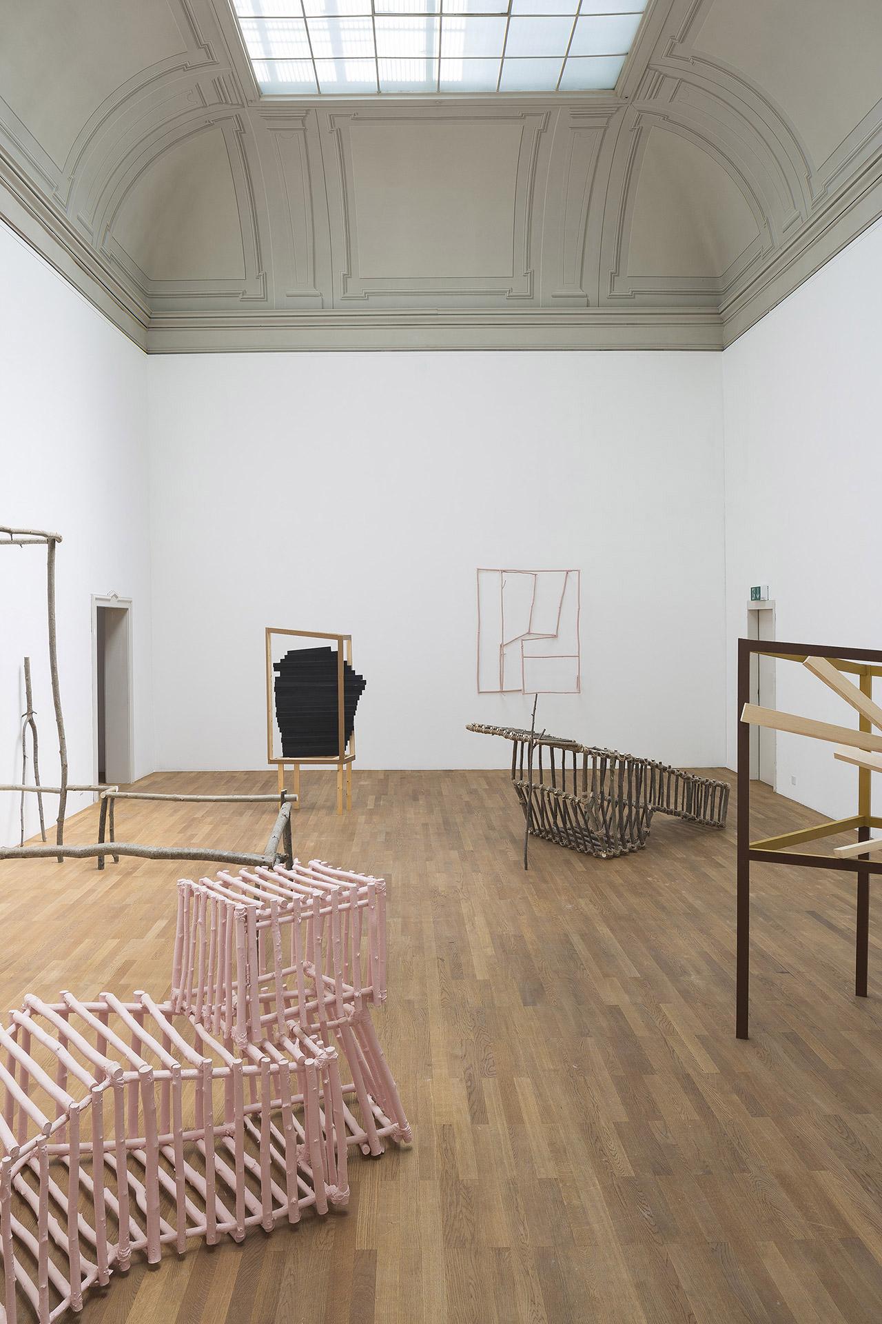Gianin-Conrad-Kunsthalle-Winterthur-2015-2.jpg