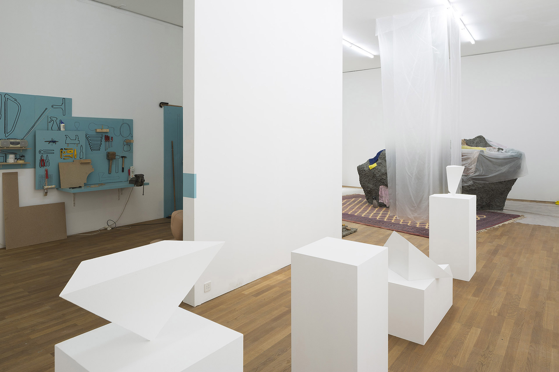 Gianin-Conrad-Kunsthalle-Winterthur-2015-3.jpg
