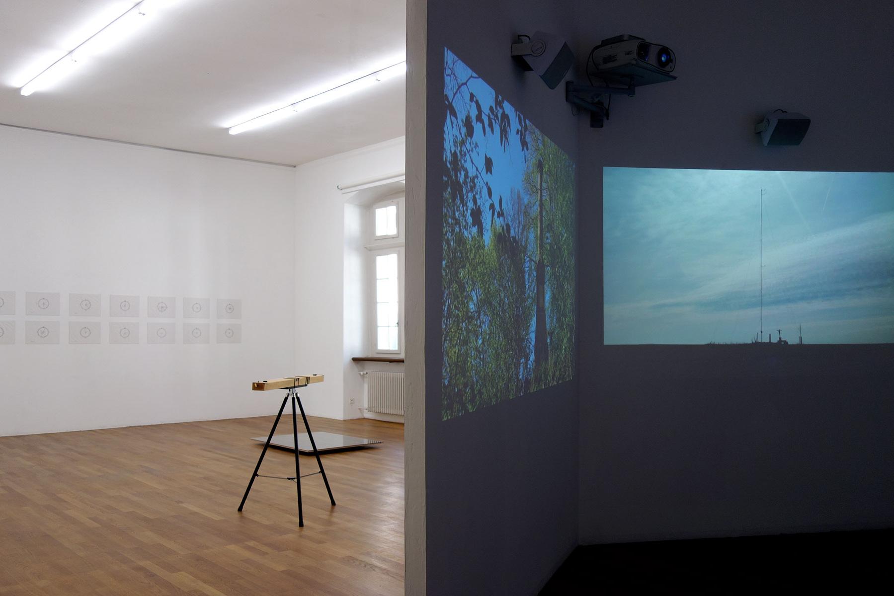 Bignia-Wehrli-Kunsthalle-Winterthur-2018