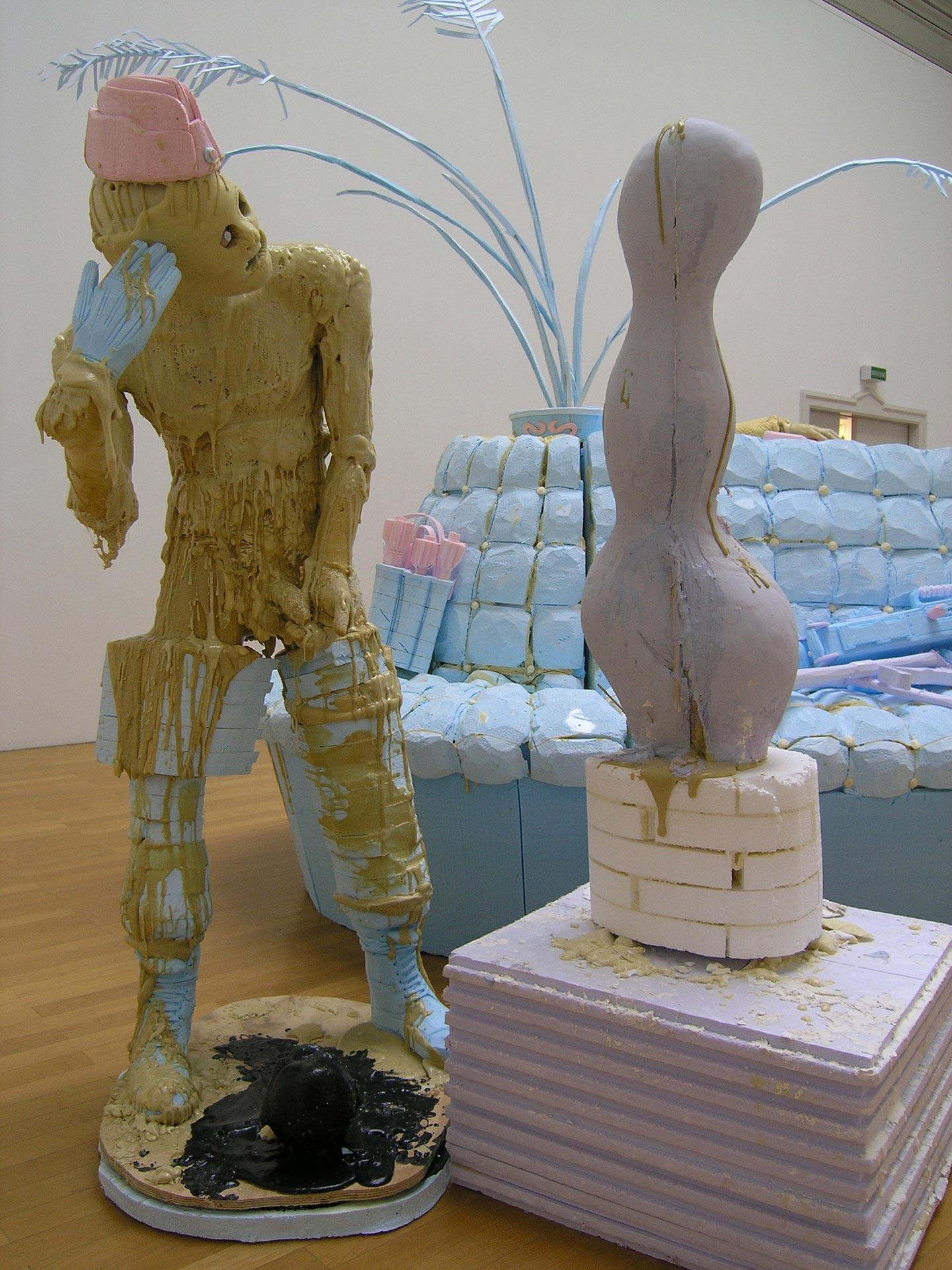 Folkert-de-Jong-Kunsthalle-Winterthur-2006-1.jpg