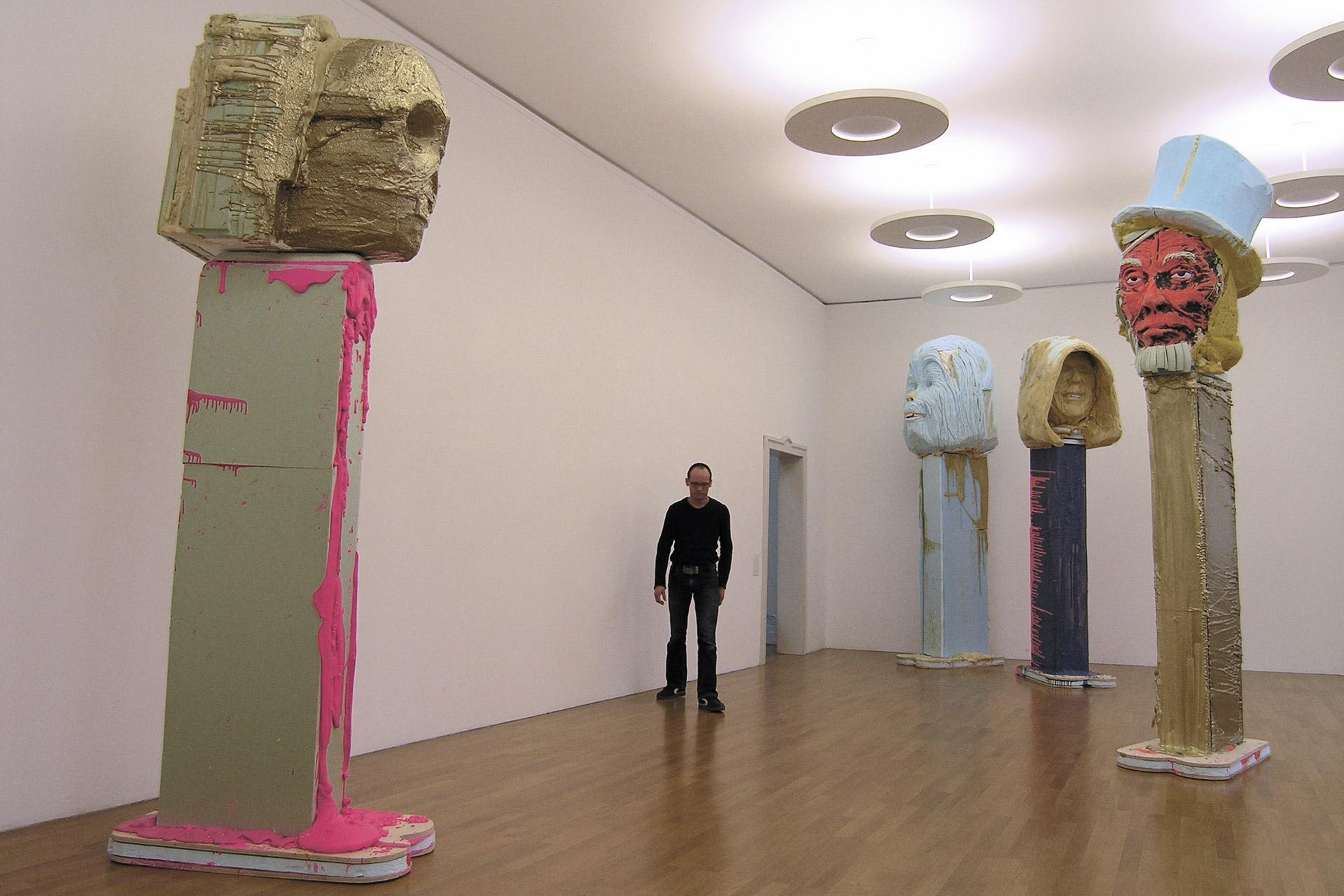 Folkert-de-Jong-Kunsthalle-Winterthur-2006-3.jpg