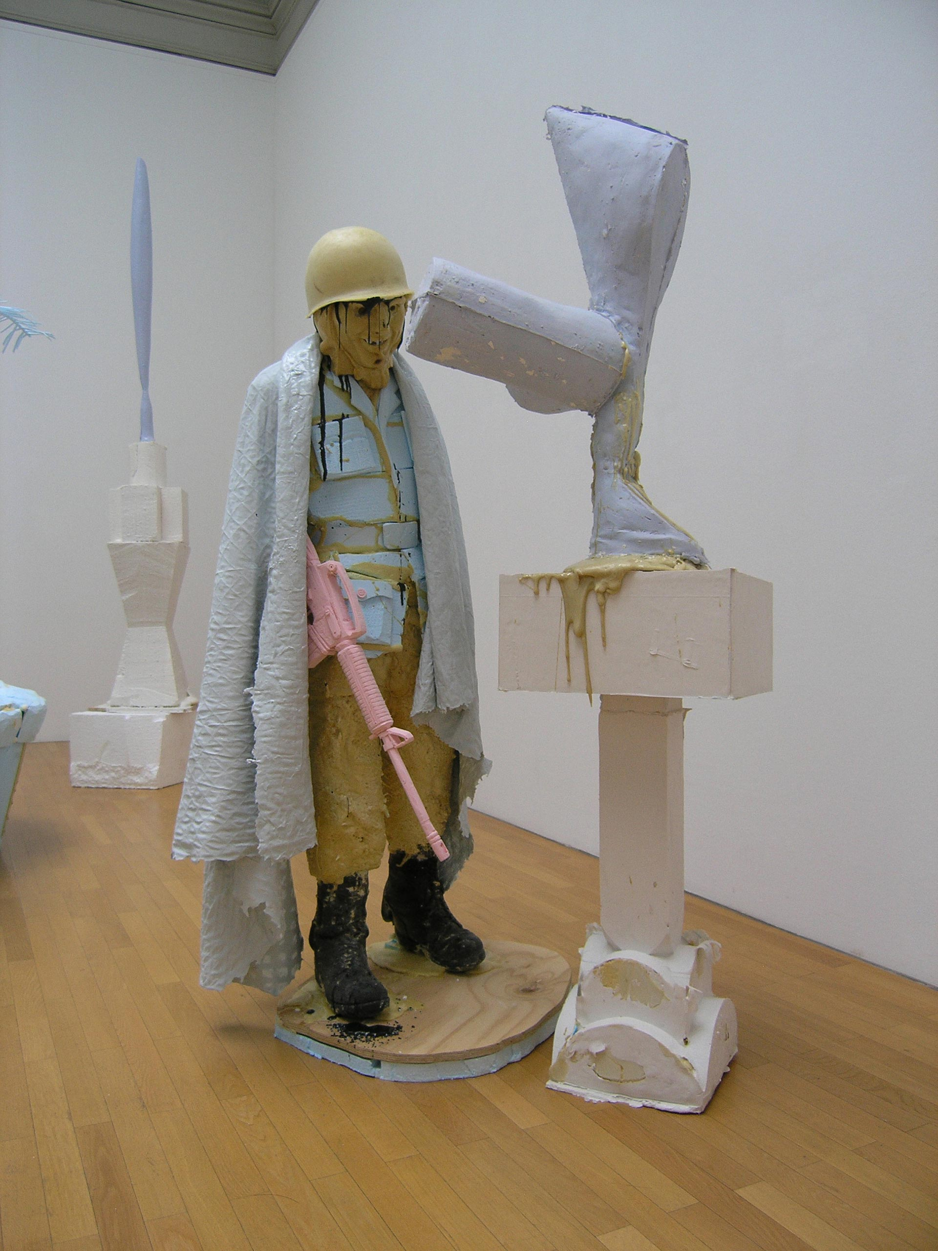 Folkert-de-Jong-Kunsthalle-Winterthur-2006-4.jpg