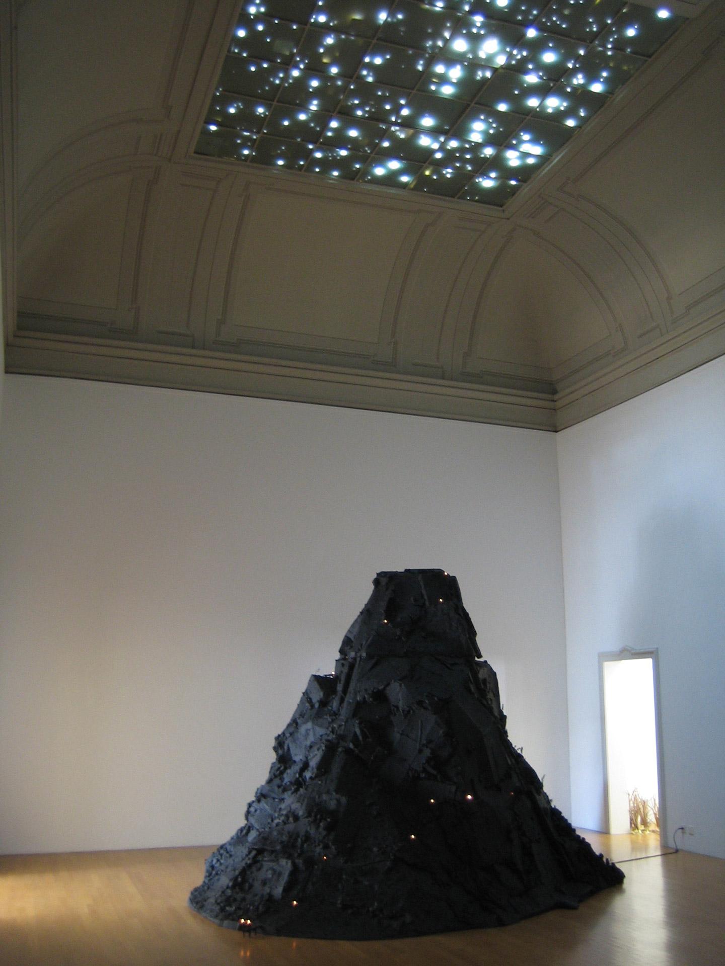 Temperli-Heim-Kunsthalle-Winterthur-2006-3.jpg