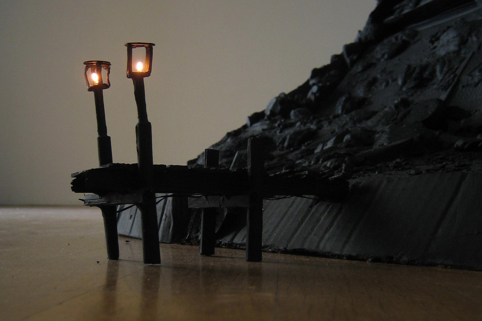 Temperli-Heim-Kunsthalle-Winterthur-2006.jpg