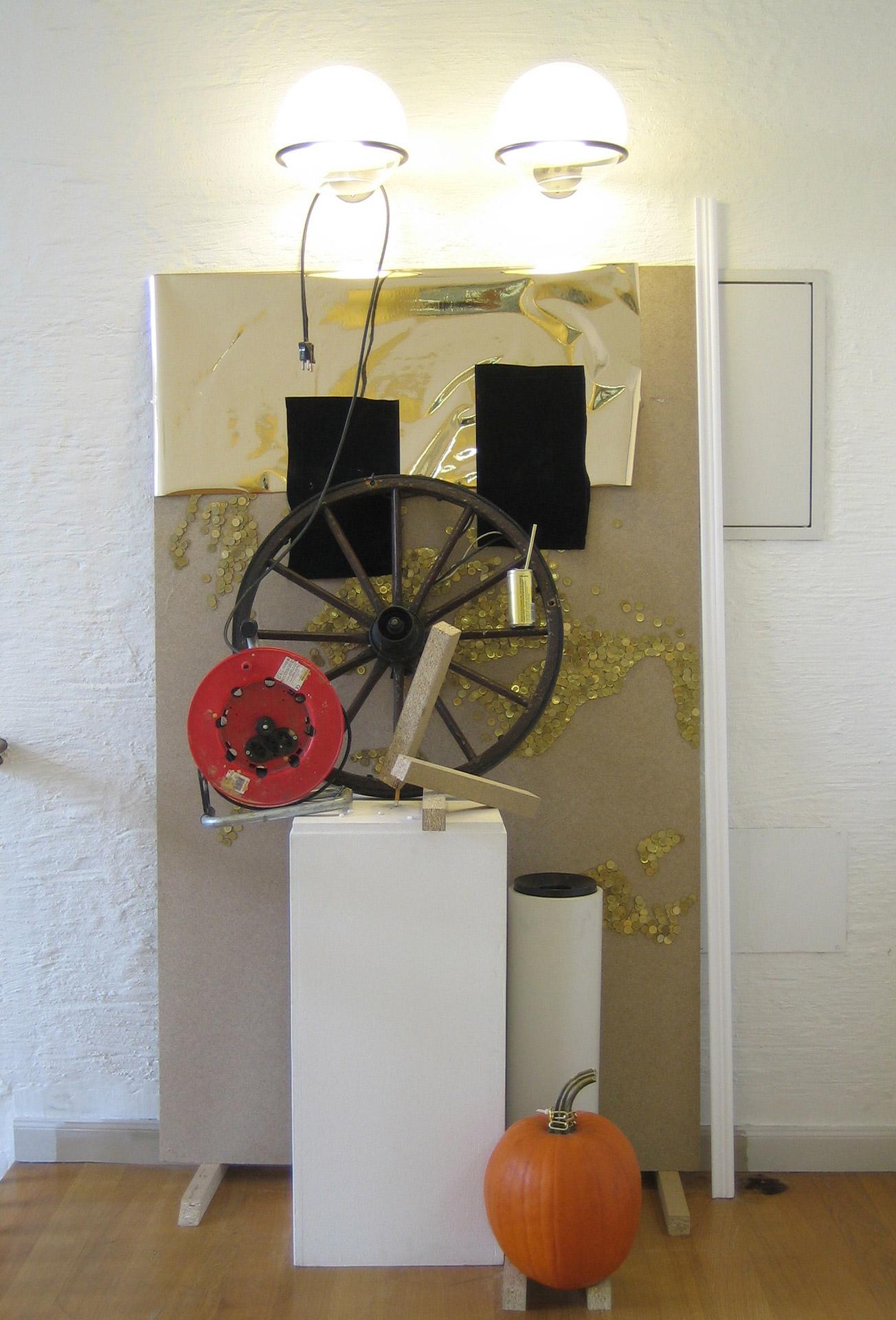 David-Renggli-Kunsthalle-Winterthur-2006-1.jpg