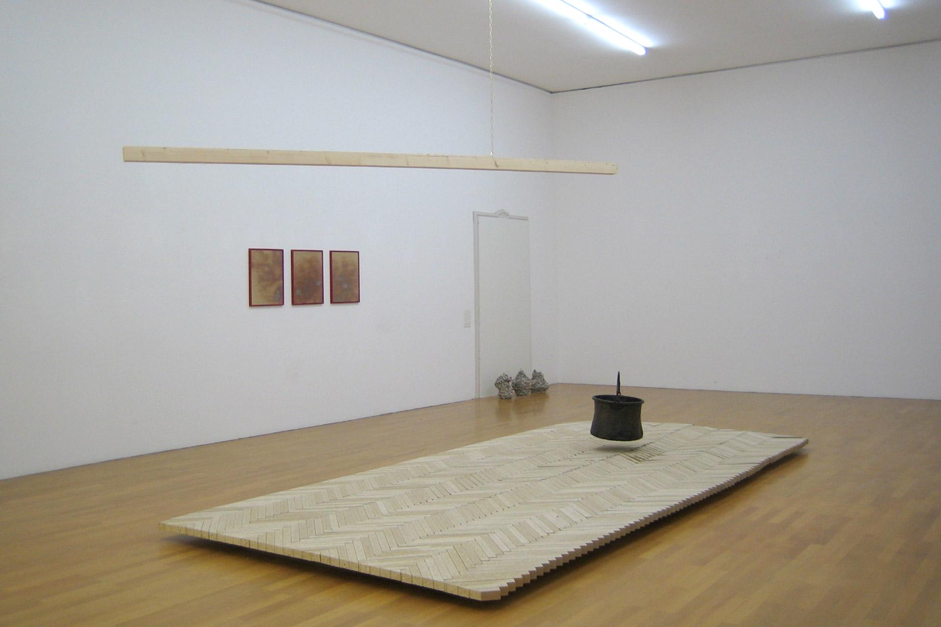 David-Renggli-Kunsthalle-Winterthur-2006-3.jpg