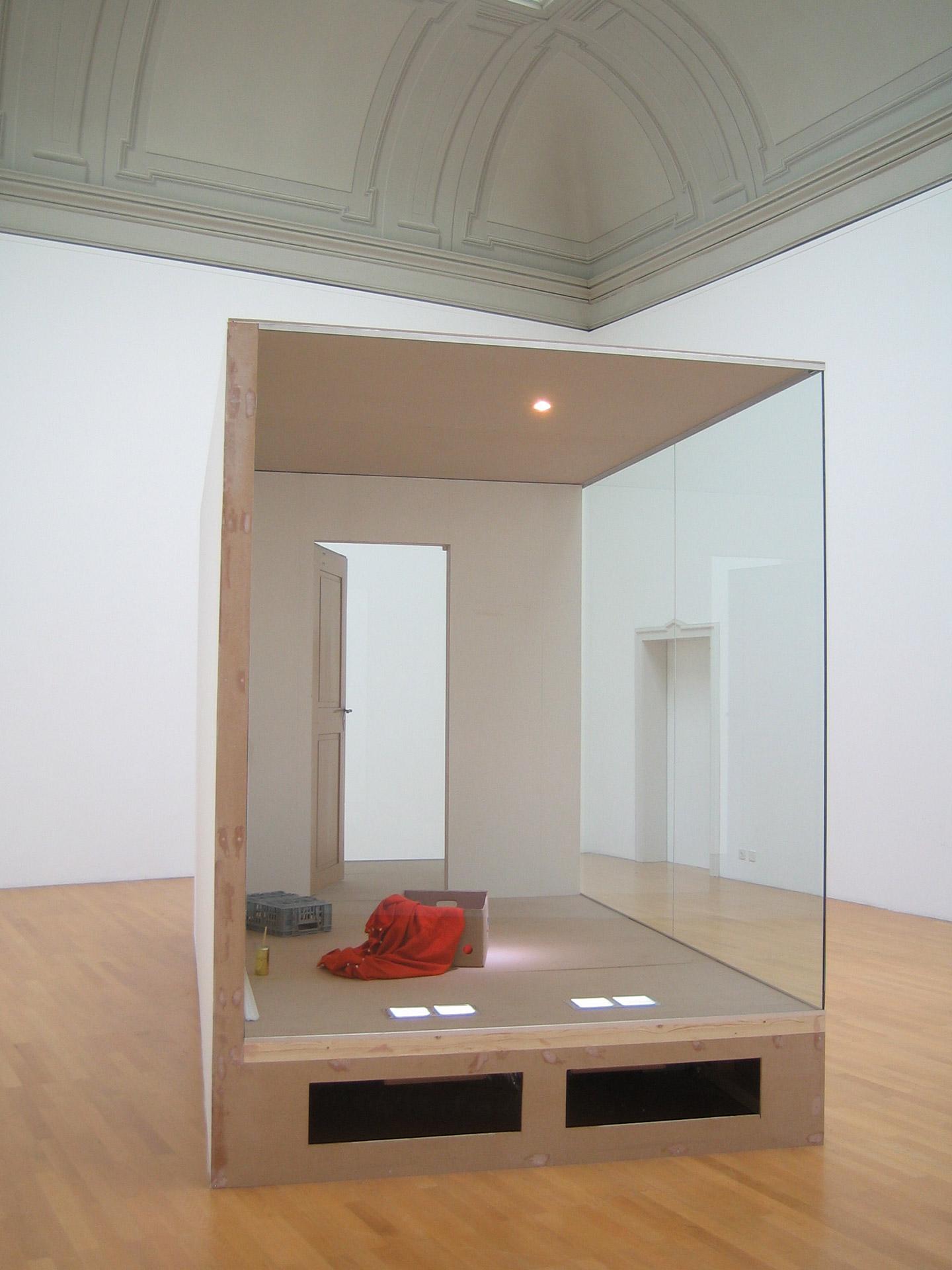 David-Renggli-Kunsthalle-Winterthur-2006-2.jpg