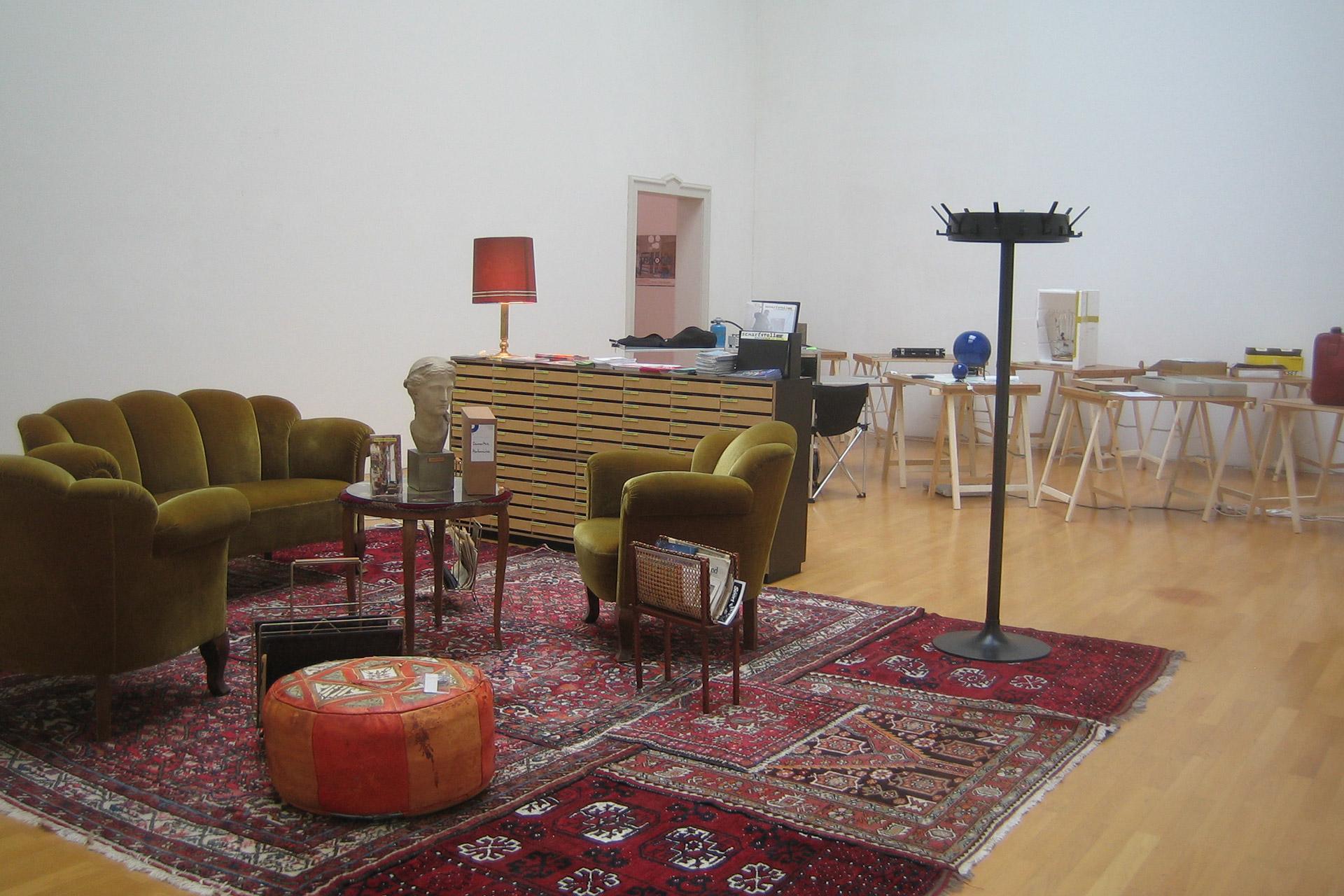 Werk-Dokumentation-Kunsthalle-Winterthur-2007-2.jpg