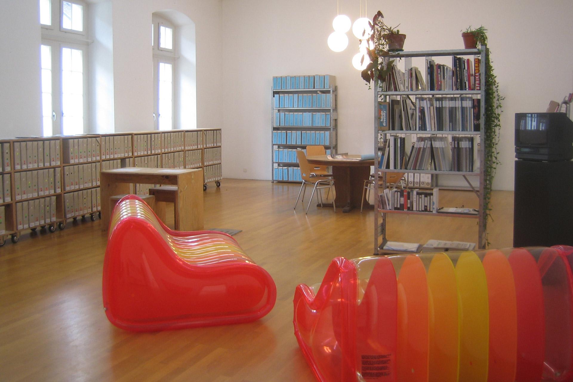 Werk-Dokumentation-Kunsthalle-Winterthur-2007-1.jpg