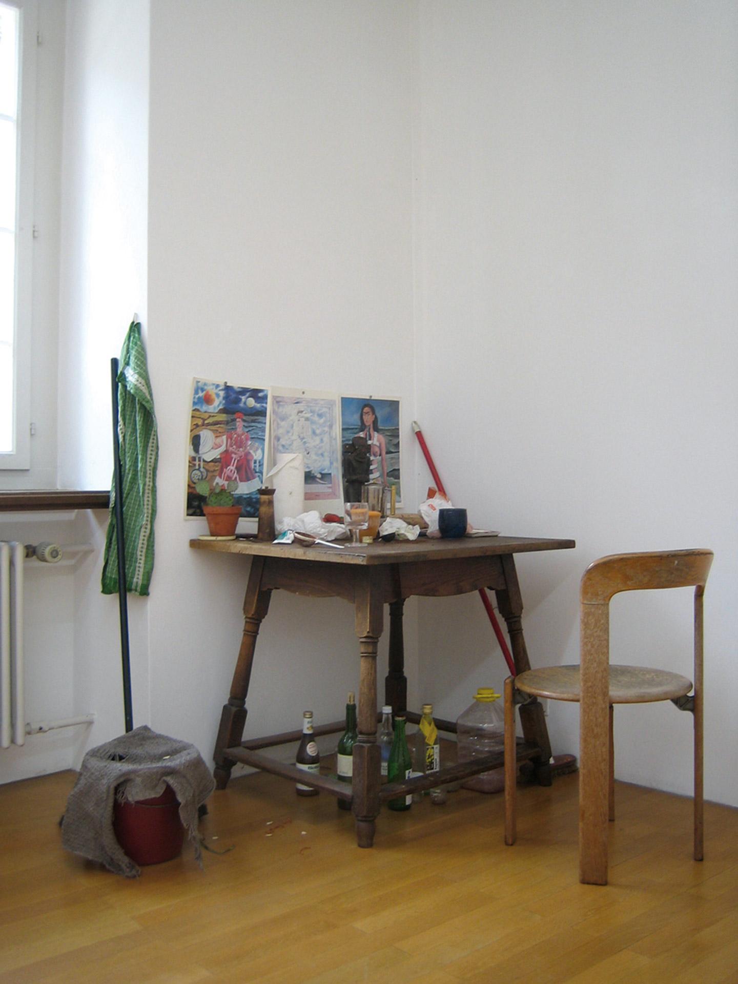 Duri-Galler-Kunsthalle-Winterthur-2007-1.jpg