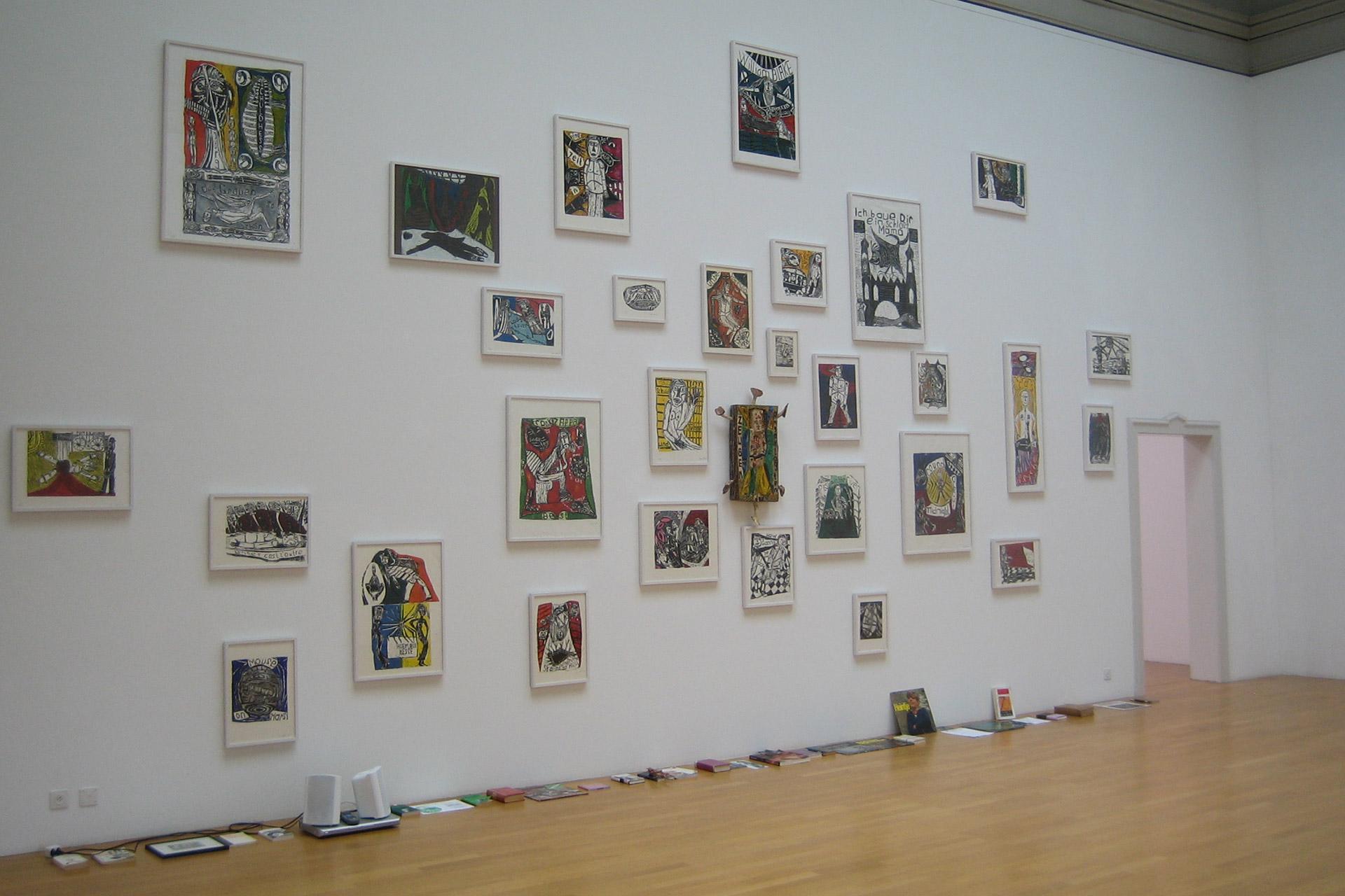 Duri-Galler-Kunsthalle-Winterthur-2007.jpg