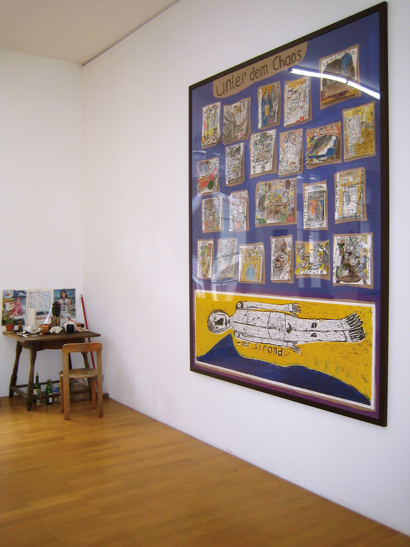 Duri-Galler-Kunsthalle-Winterthur-2007-2.jpg