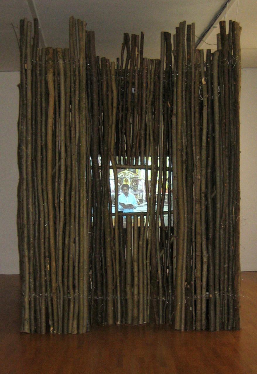 Wael-Shawky-Kunsthalle-Winterthur-2007-2.jpg