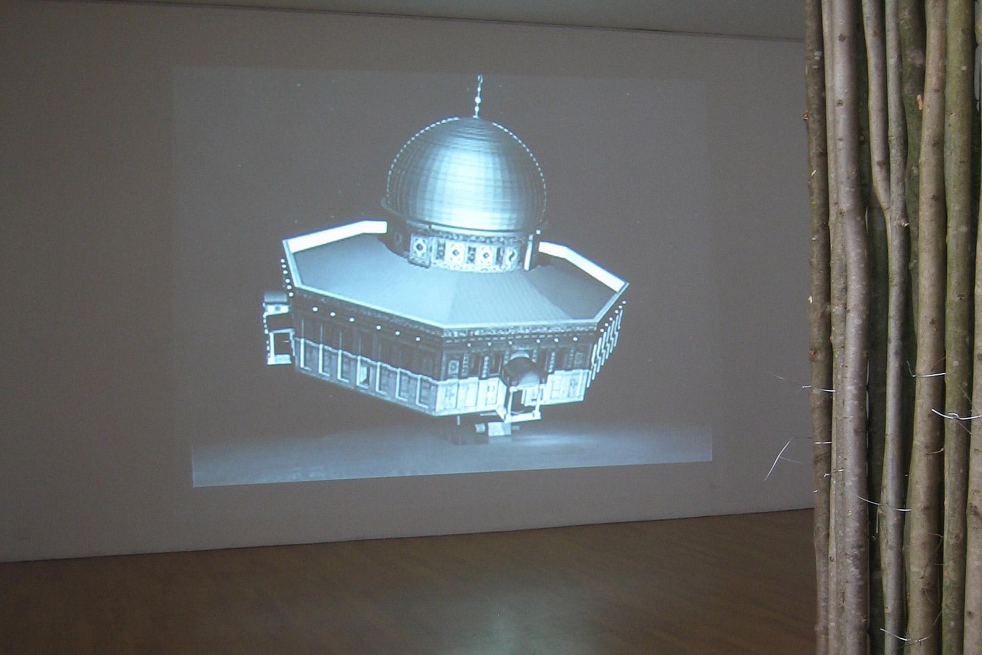 Wael-Shawky-Kunsthalle-Winterthur-2007-3.jpg