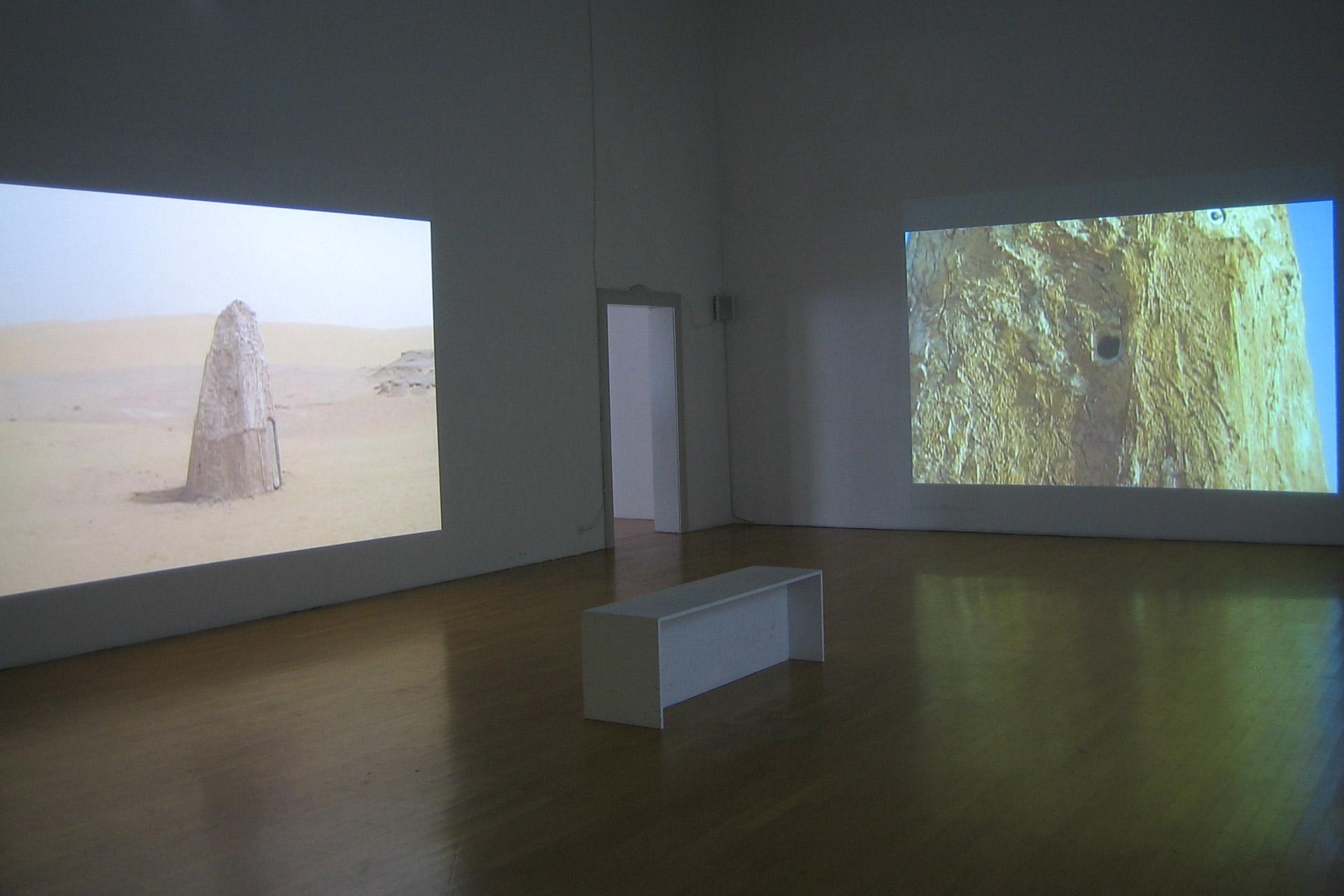 Wael-Shawky-Kunsthalle-Winterthur-2007.jpg