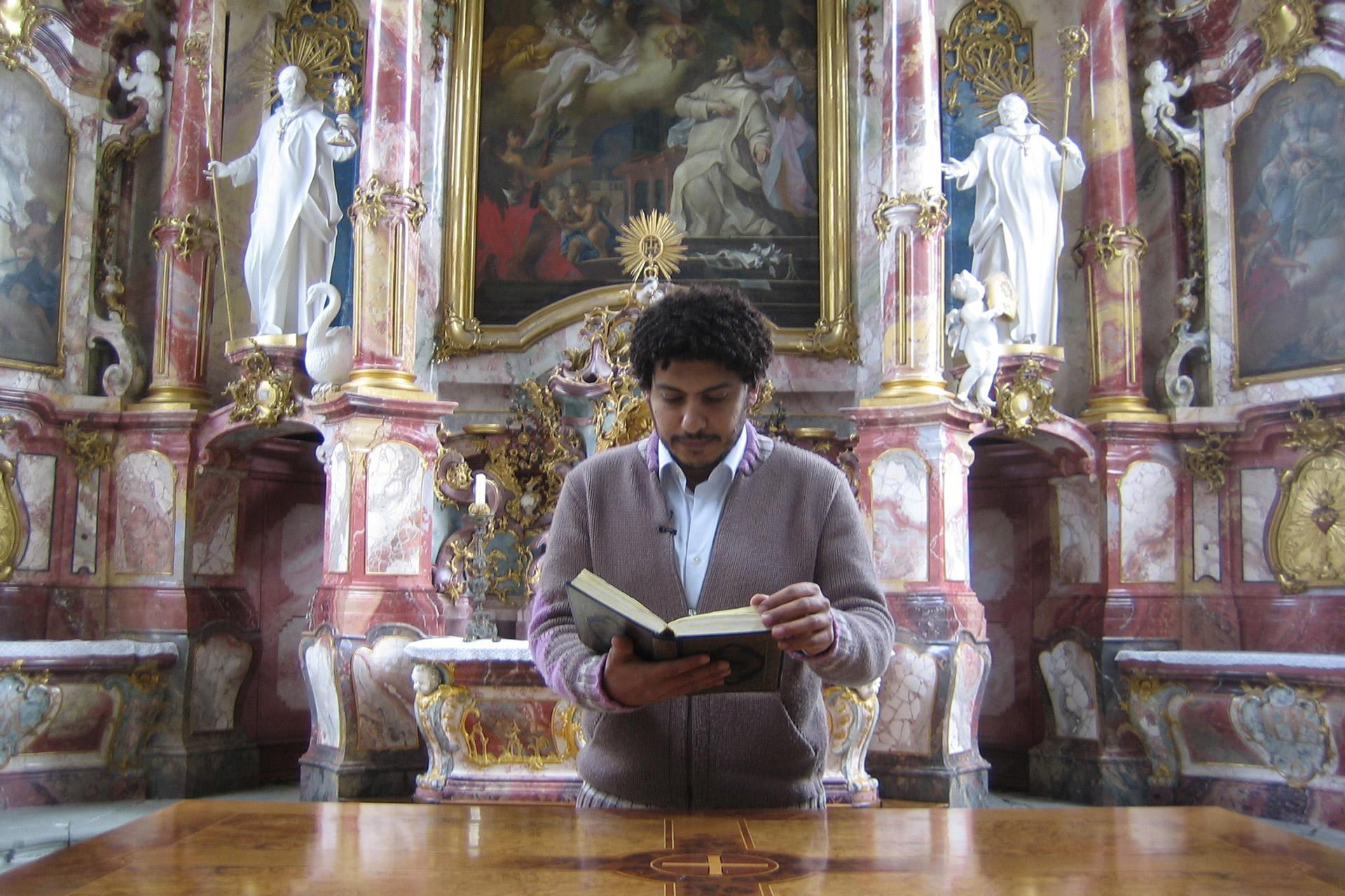 Wael-Shawky-Kunsthalle-Winterthur-2007-4.jpg