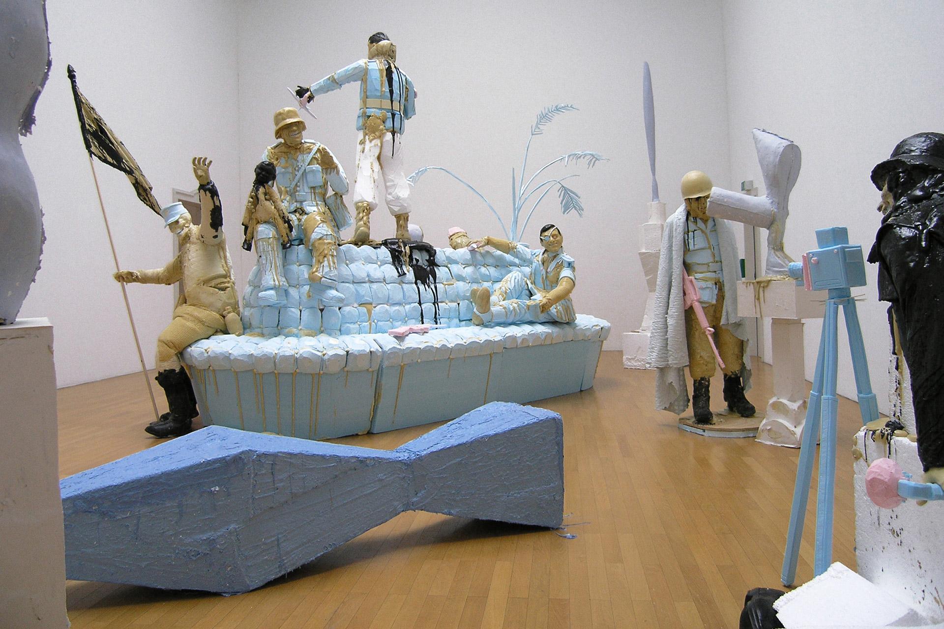 Folkert-de-Jong-Kunsthalle-Winterthur-2006.jpg