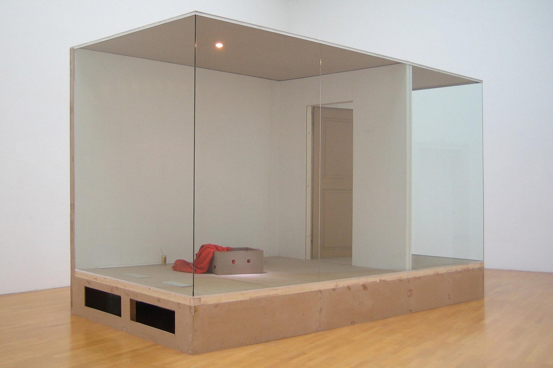 David-Renggli-Kunsthalle-Winterthur-2006.jpg