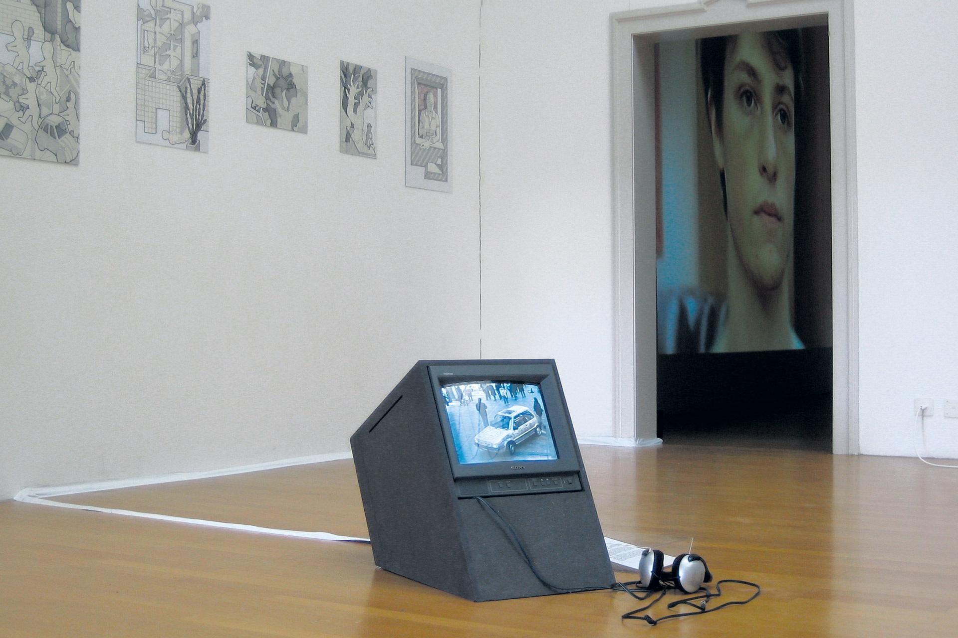 Winterthur-sucht-den-Superstar-Kunsthalle-Winterthur-2007-2.jpg