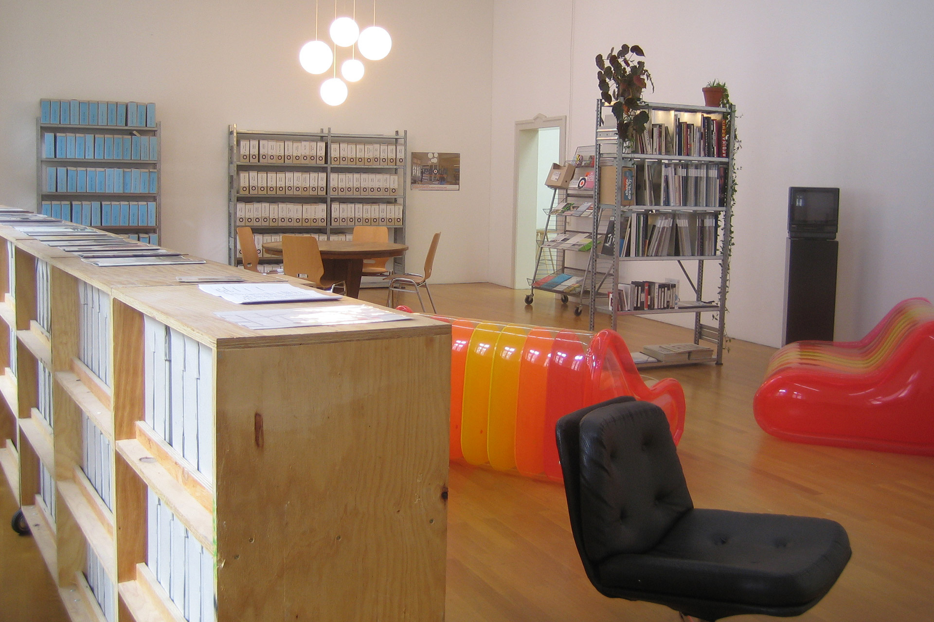 Werk-Dokumentation-Kunsthalle-Winterthur-2007.jpg