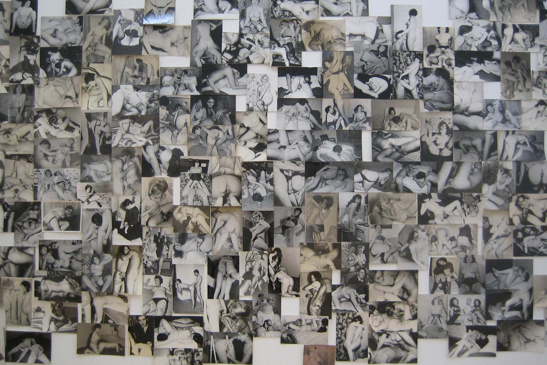 Begehren-Eroberung-Kunsthalle-Winterthur-2008-4.jpg