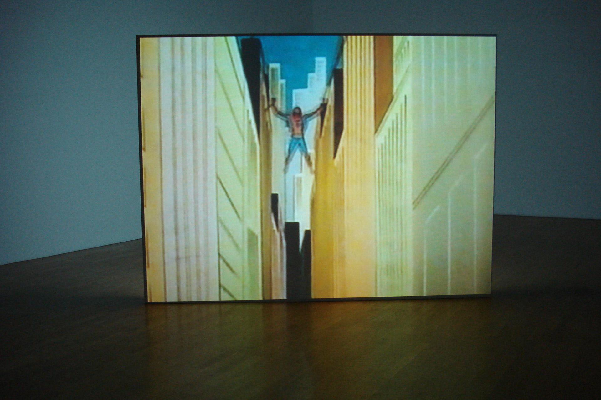 Hito-Steyerl-Kunsthalle-Winterthur-2008-1.jpg