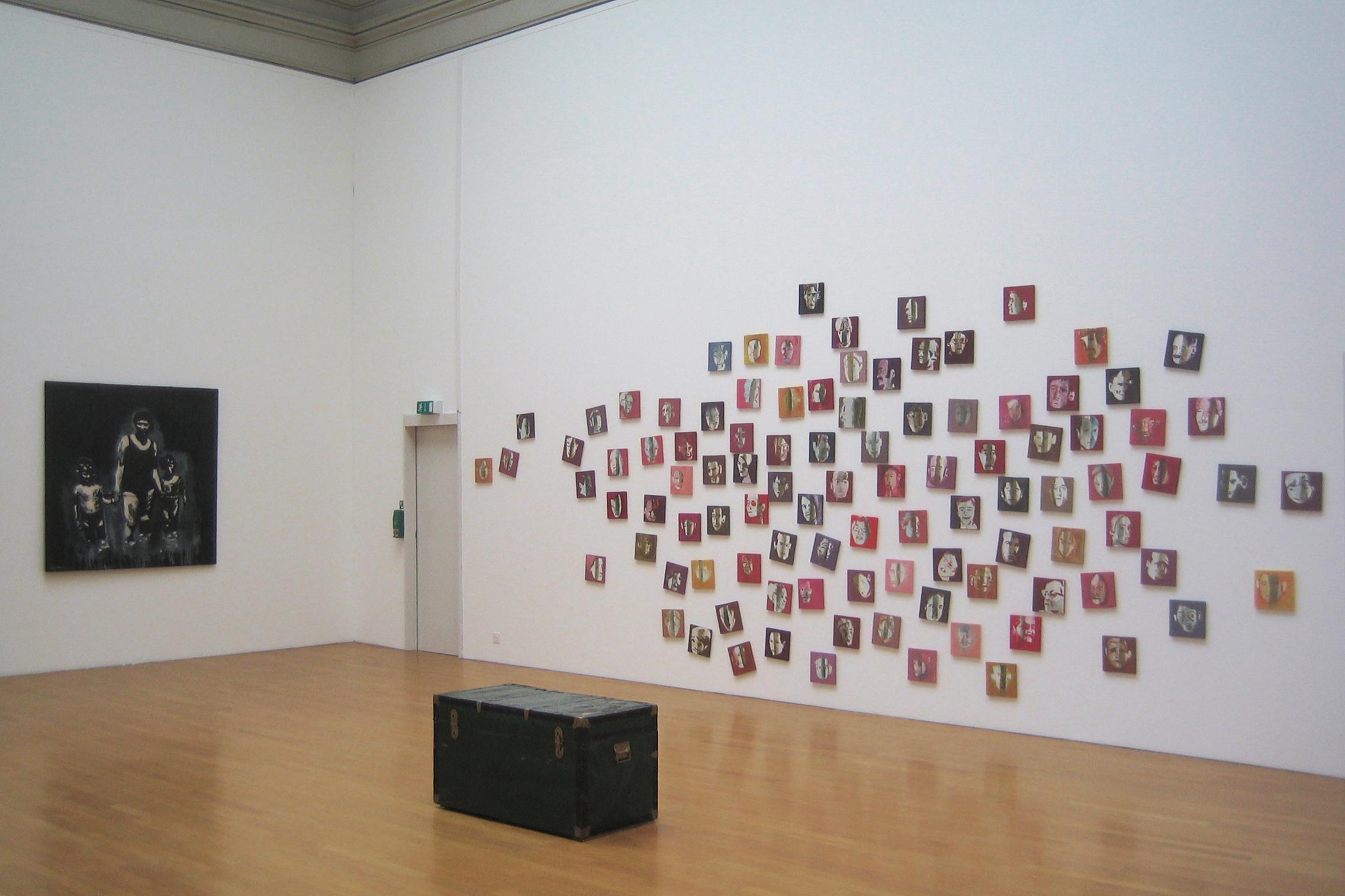 Nicola-Grabiele-Kunsthalle-Winterthur-2008-1.JPG