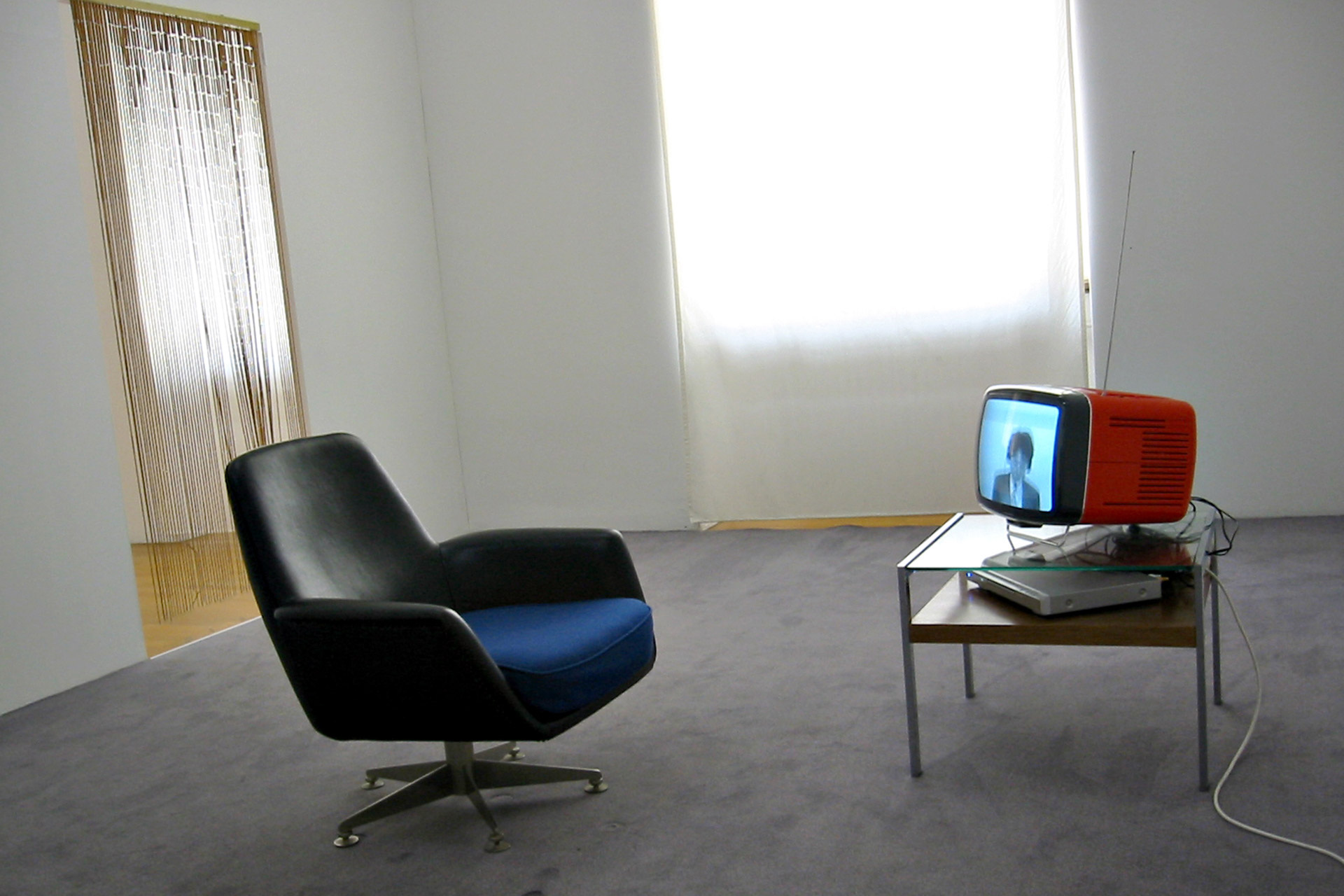 Tamy-Ben-Tor-Kunsthalle-Winterthur-2008-1.jpg