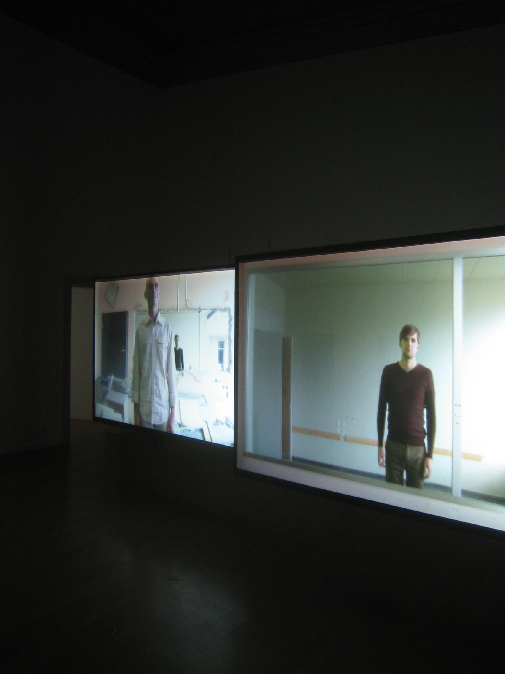 Christoph-Oertli-Kunsthalle-Winterthur-2008-4.JPG