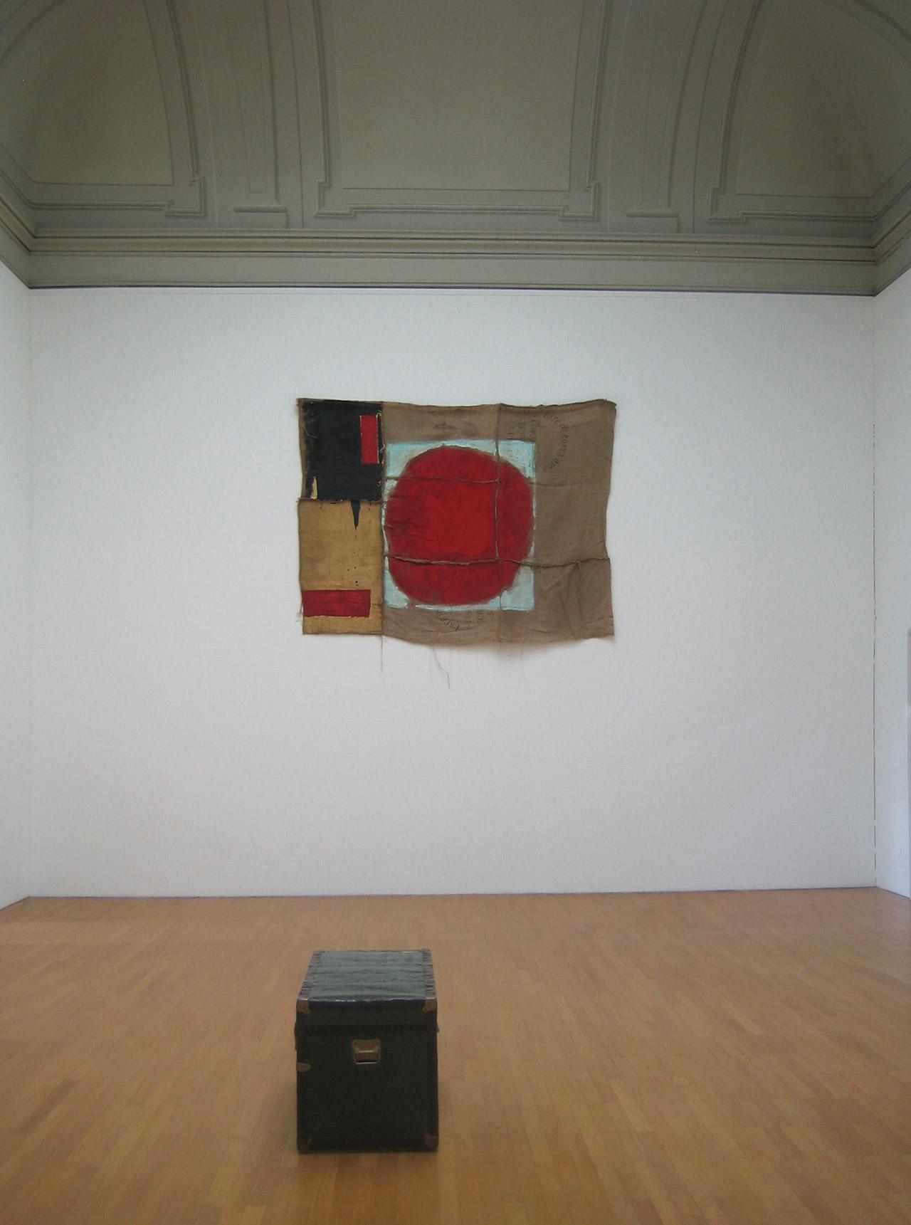 Nicola-Grabiele-Kunsthalle-Winterthur-2008-2.jpg