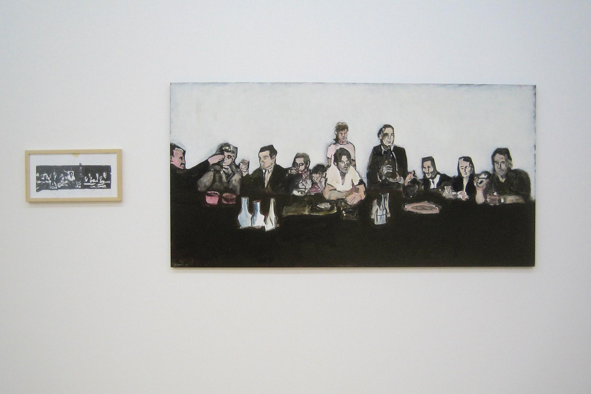 Nicola-Grabiele-Kunsthalle-Winterthur-2008-4.jpg