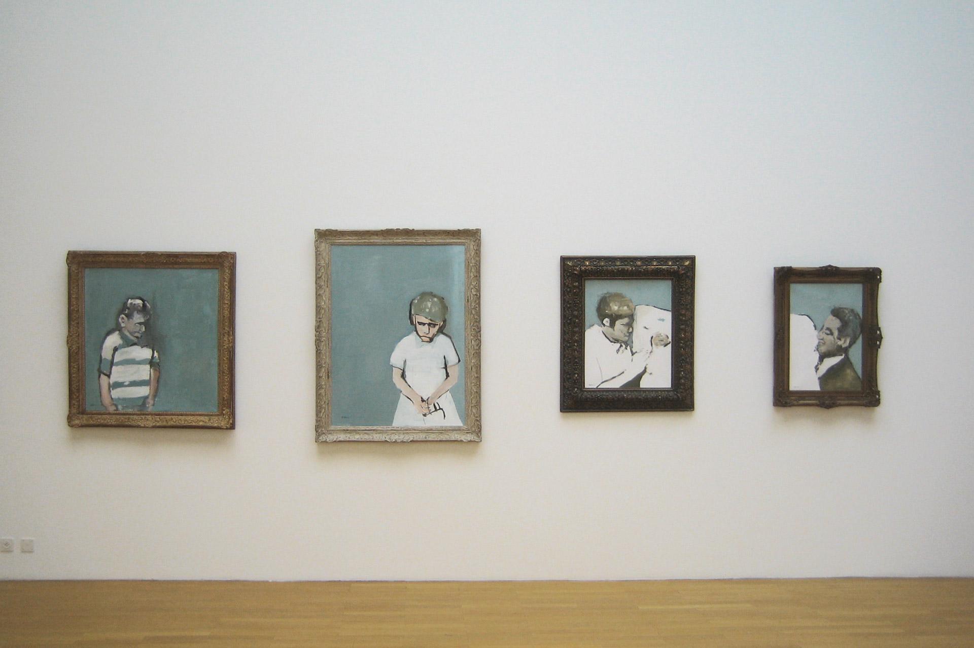 Nicola-Grabiele-Kunsthalle-Winterthur-2008-3.jpg