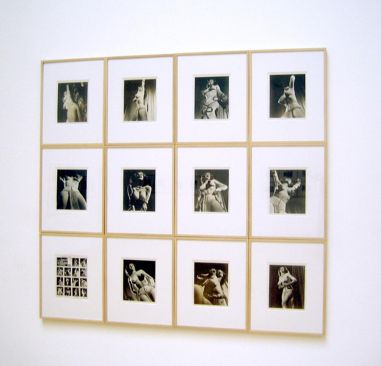 Begehren-Eroberung-Kunsthalle-Winterthur-2008-2.jpg