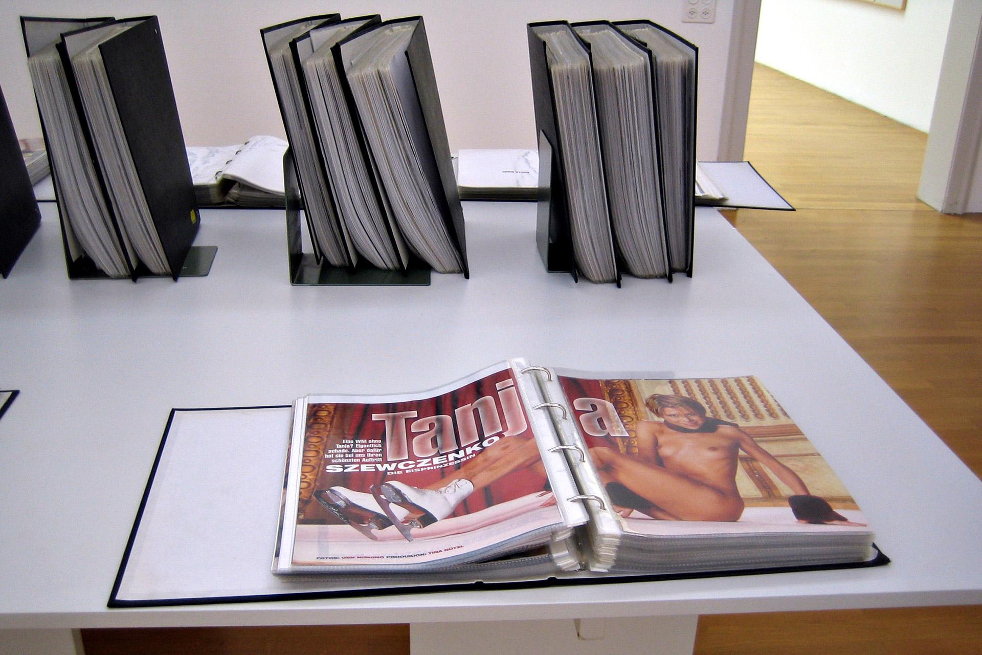 Begehren-Eroberung-Kunsthalle-Winterthur-2008-3.jpg