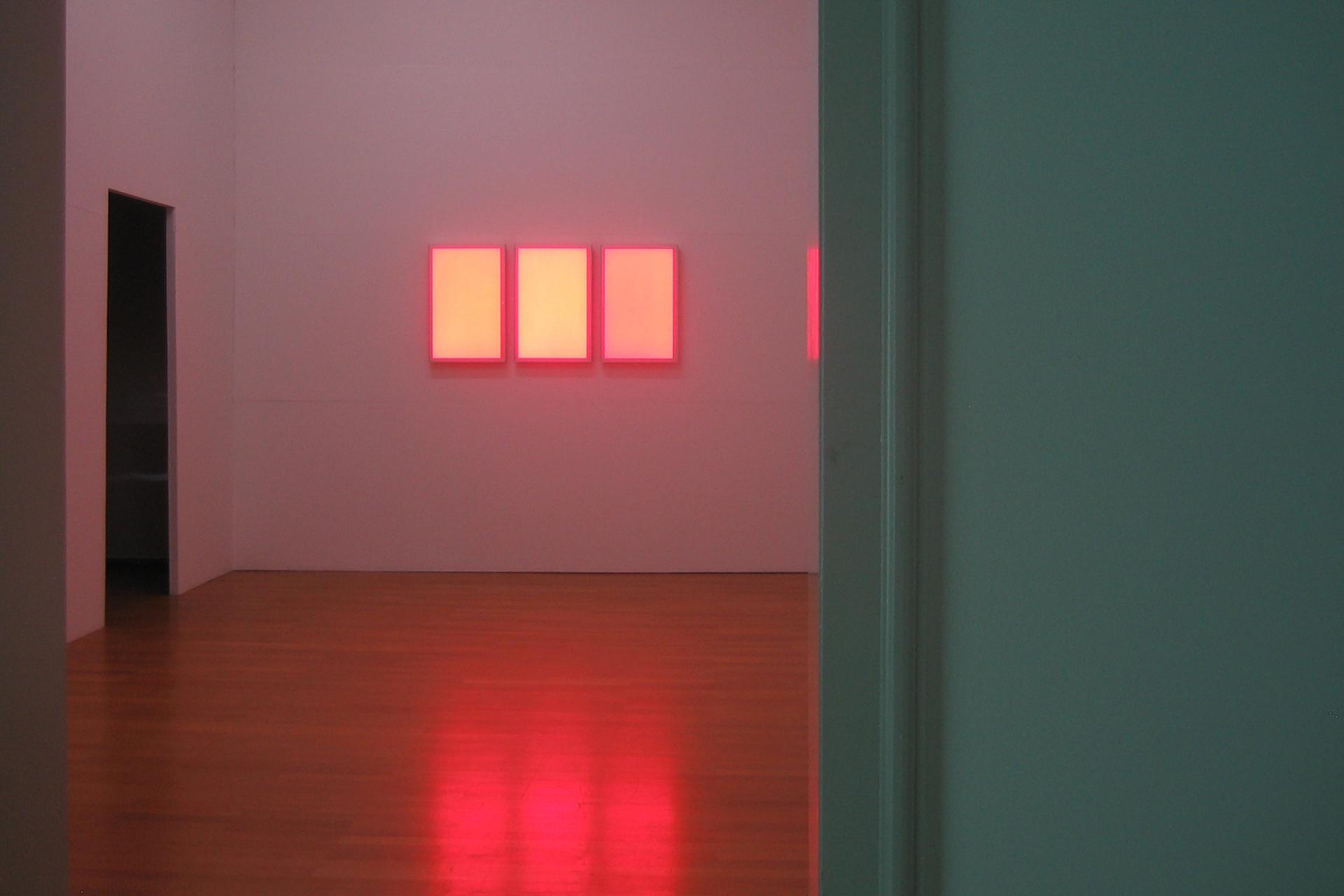 Hito-Steyerl-Kunsthalle-Winterthur-2008-4.jpg