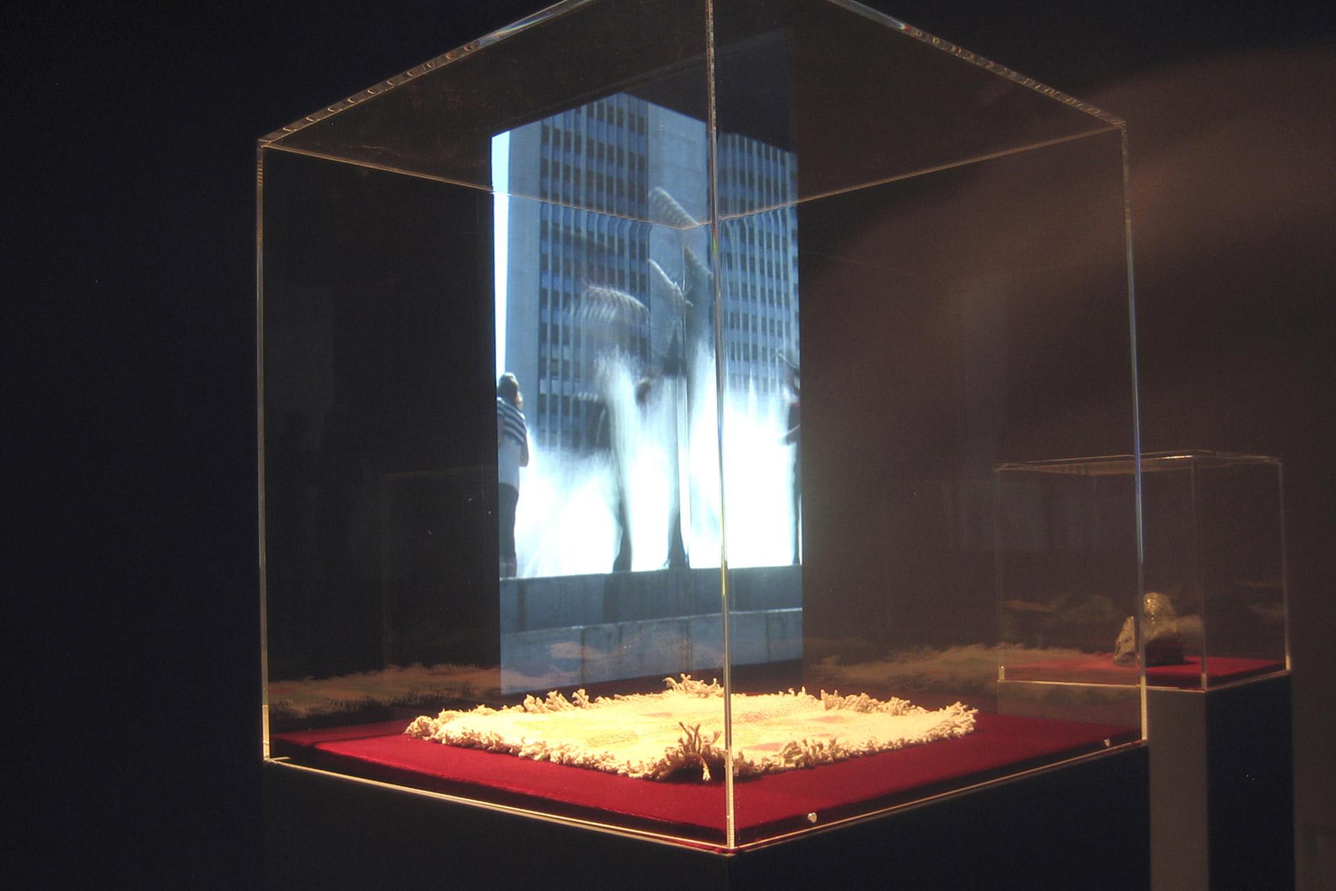 Aleksander-Komarov-Kunsthalle-Winterthur-2008-2.jpg